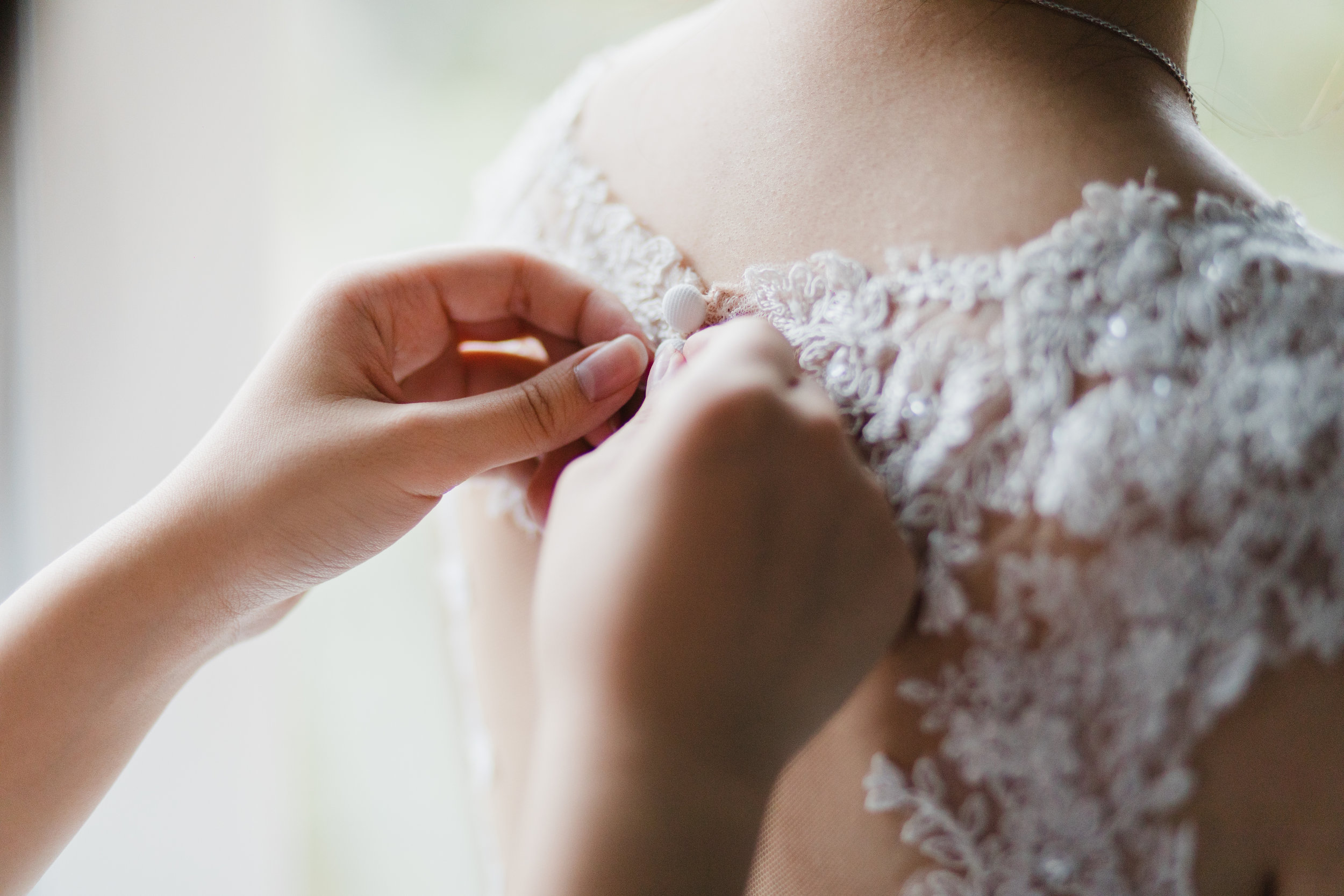 HeraStudios_Selects_MirandaBrian_Wedding_0139.jpg