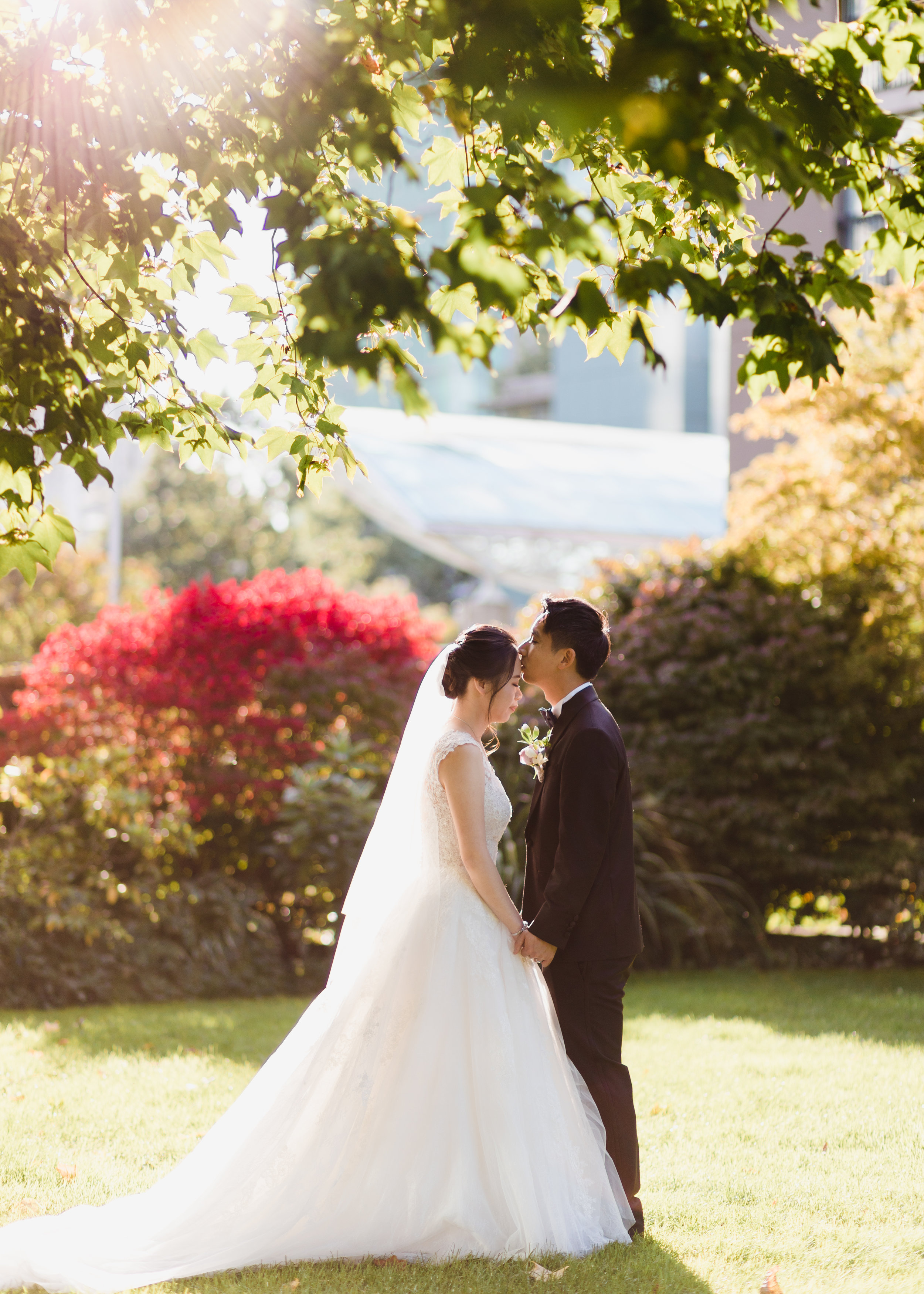 HeraStudios_Selects_MirandaBrian_Wedding_0365.jpg