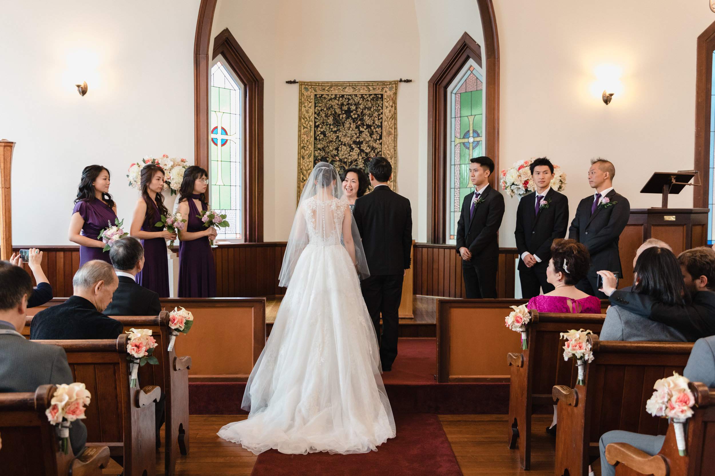 HeraStudios_Selects_MirandaBrian_Wedding_0237.jpg