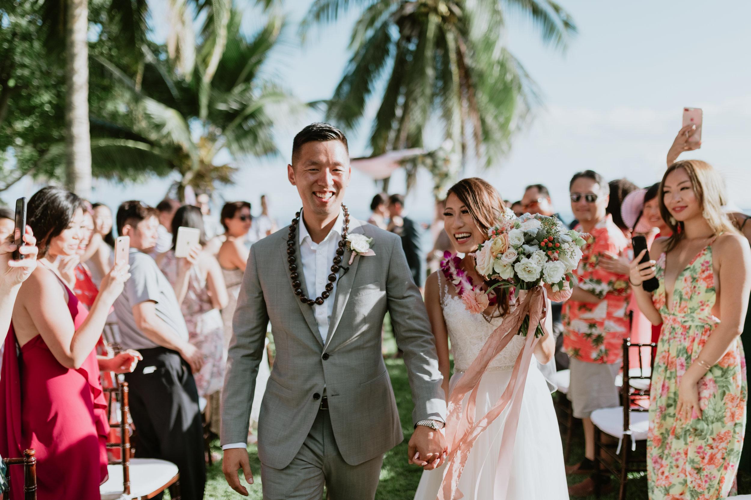 herastudios_wedding_carmen_jayjay_hera_selects-87.jpg