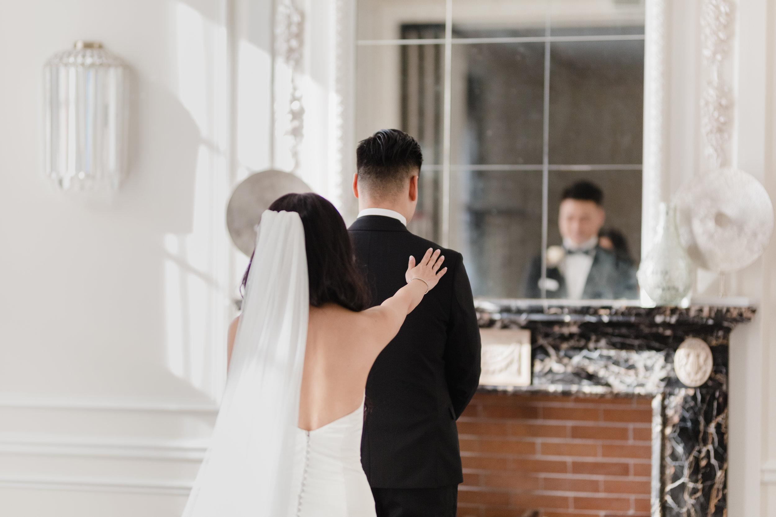 HeraStudios_Selects_Full_KatrinaAndrew_Wedding_Version2-205.jpg