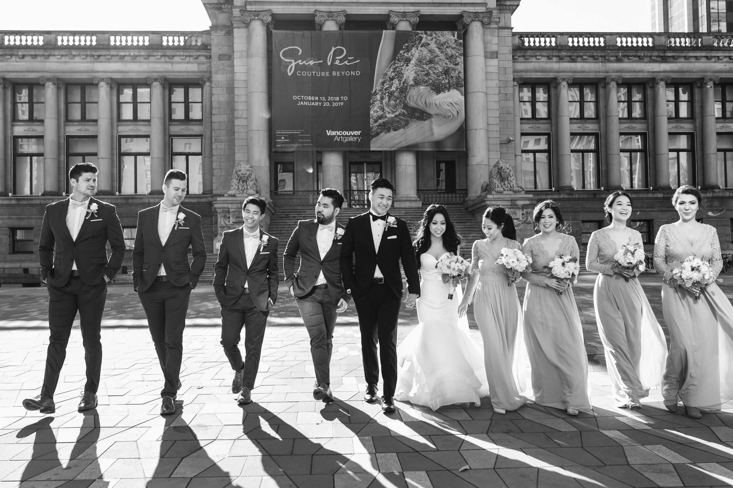HeraStudios_Selects_Full_KatrinaAndrew_Wedding_Version2-226.jpg