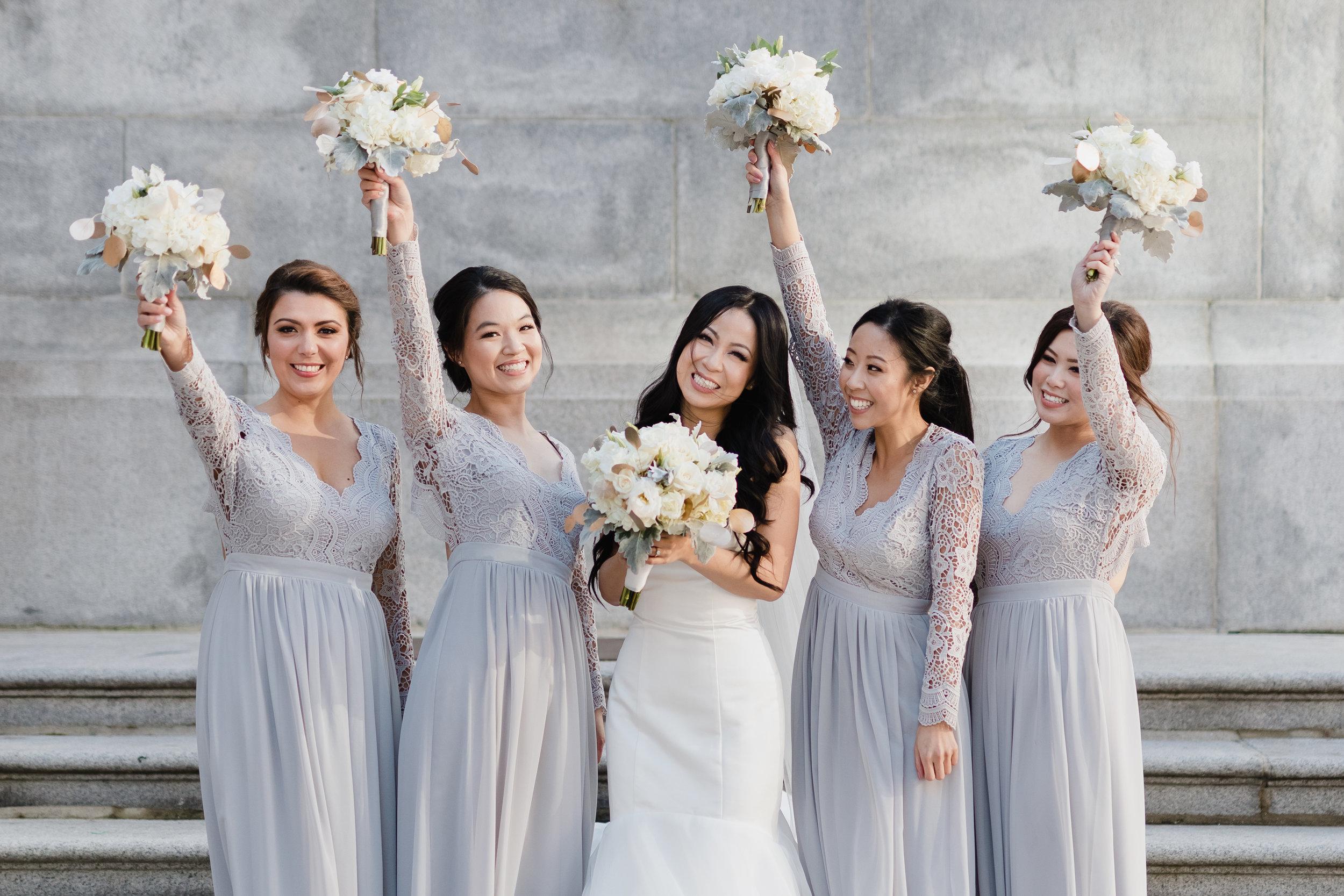 HeraStudios_Selects_Full_KatrinaAndrew_Wedding_Version2-268.jpg