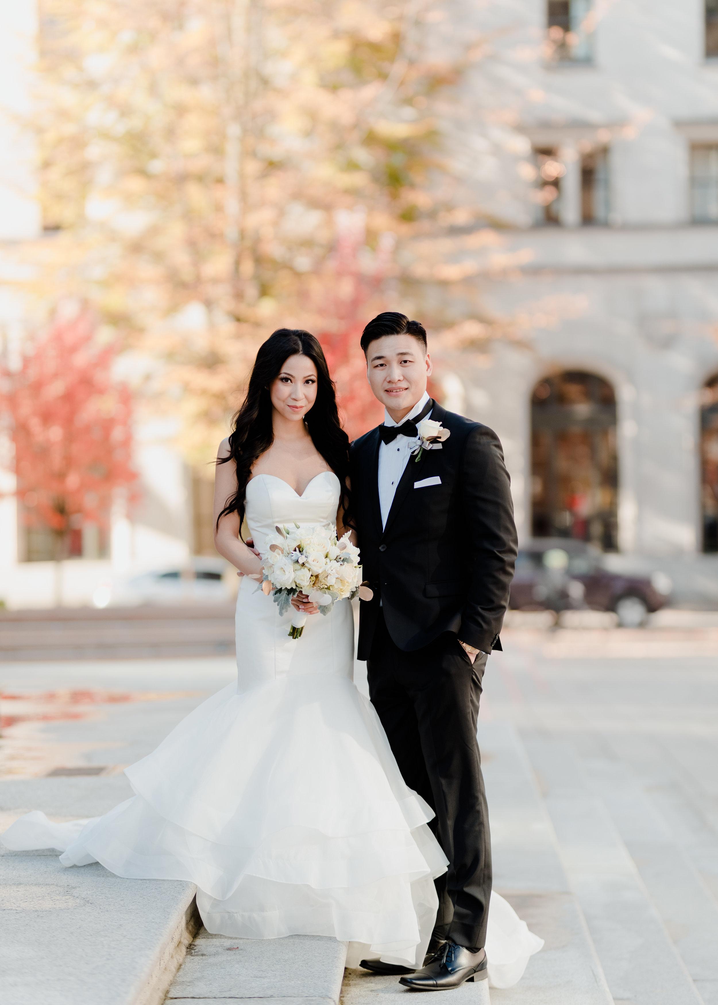 HeraStudios_Selects_Full_KatrinaAndrew_Wedding_Version2-240.jpg