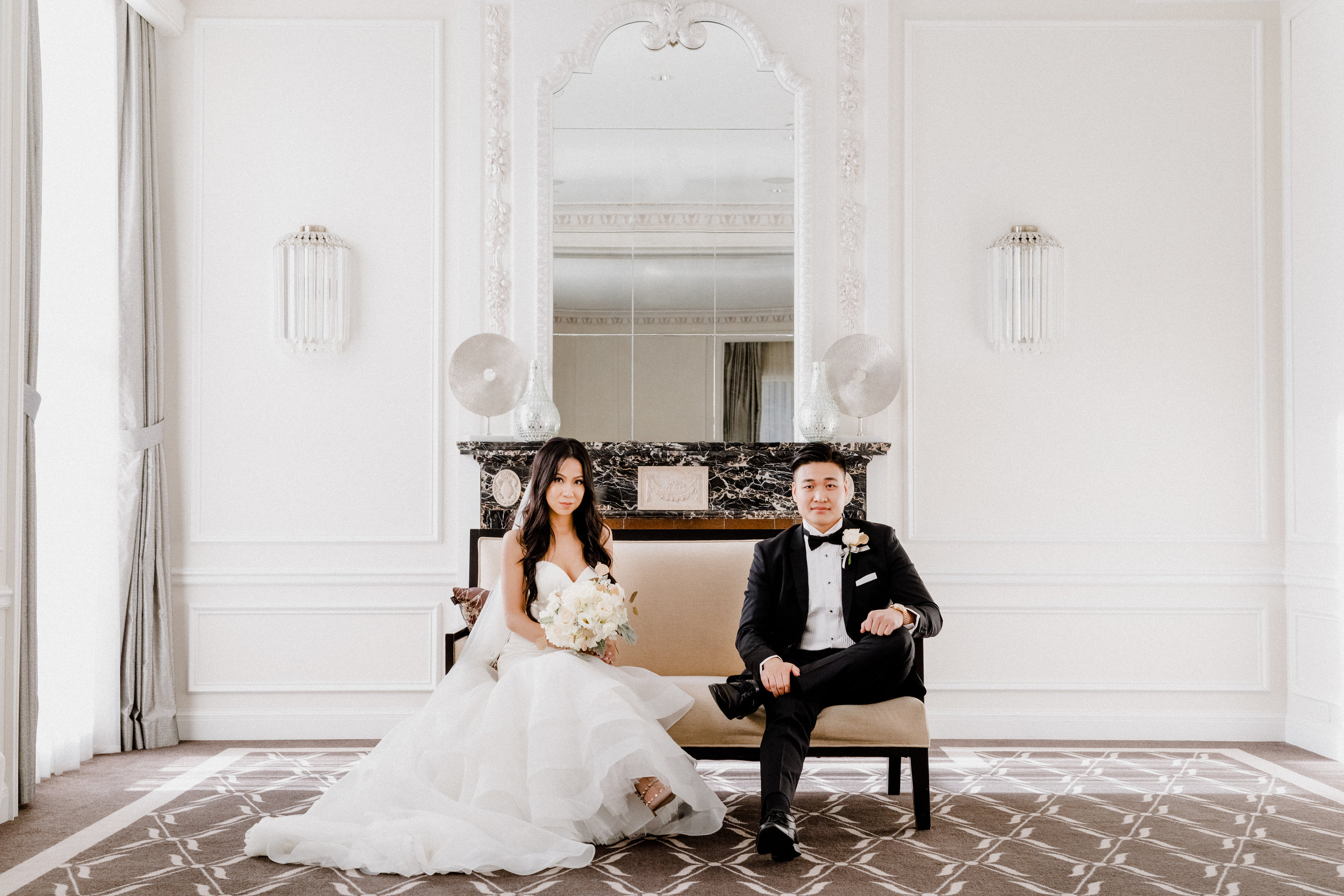 HeraStudios_Selects_Full_KatrinaAndrew_Wedding_Version2-320.jpg