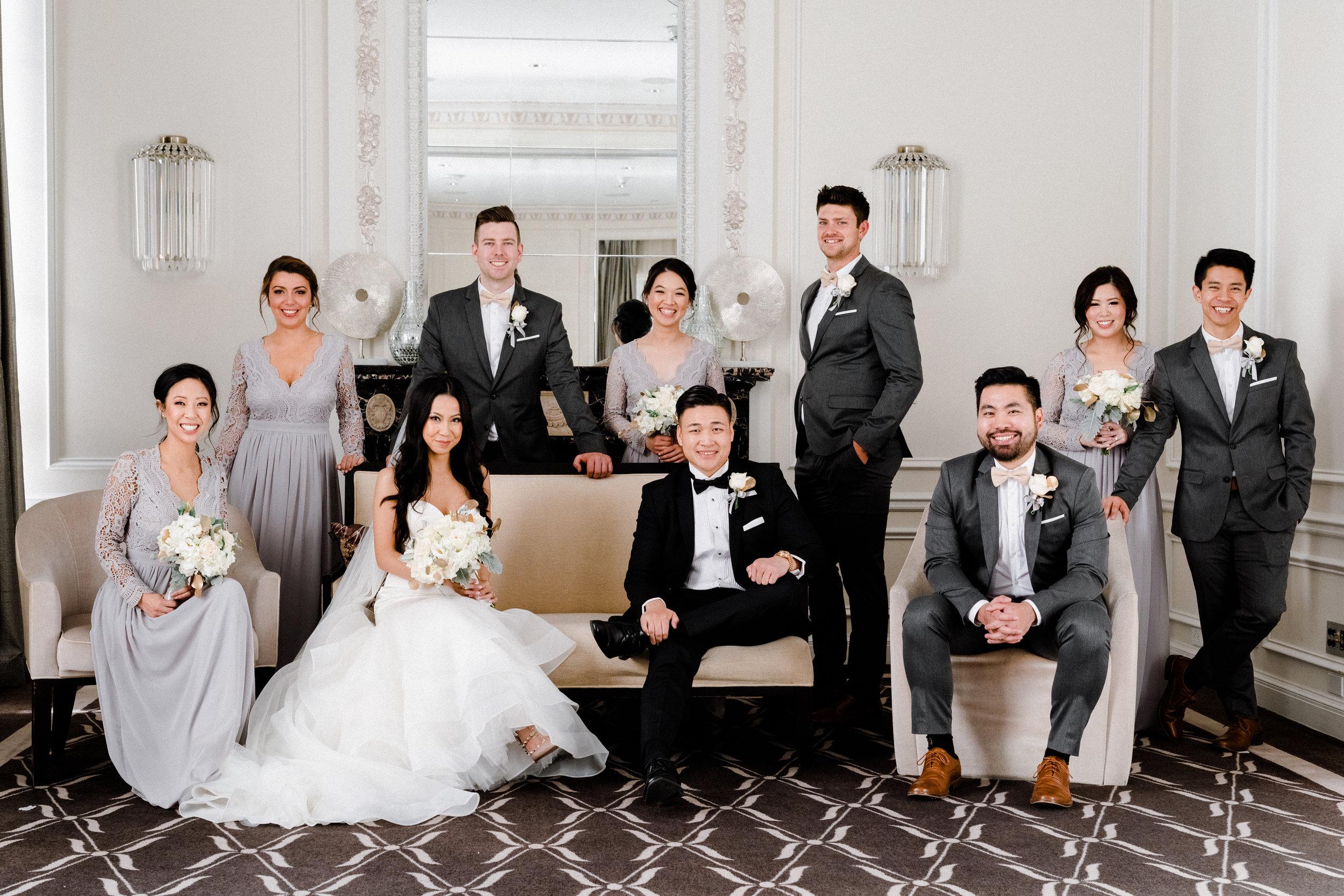 HeraStudios_Selects_Full_KatrinaAndrew_Wedding_Version2-324.jpg