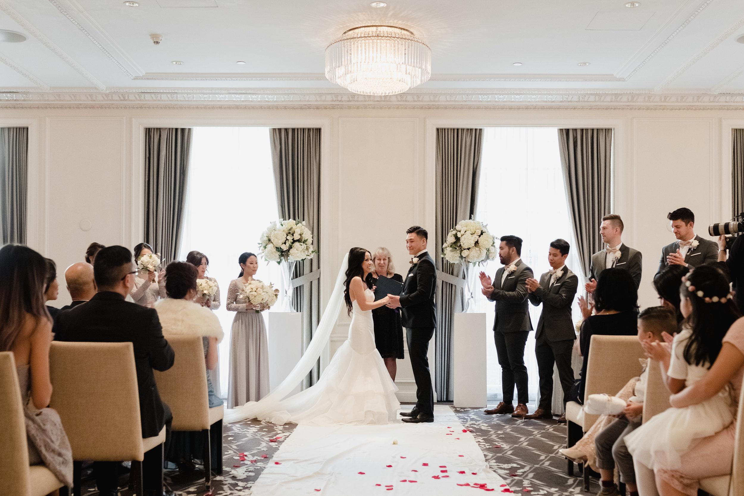 HeraStudios_Selects_Full_KatrinaAndrew_Wedding_Version2-369.jpg