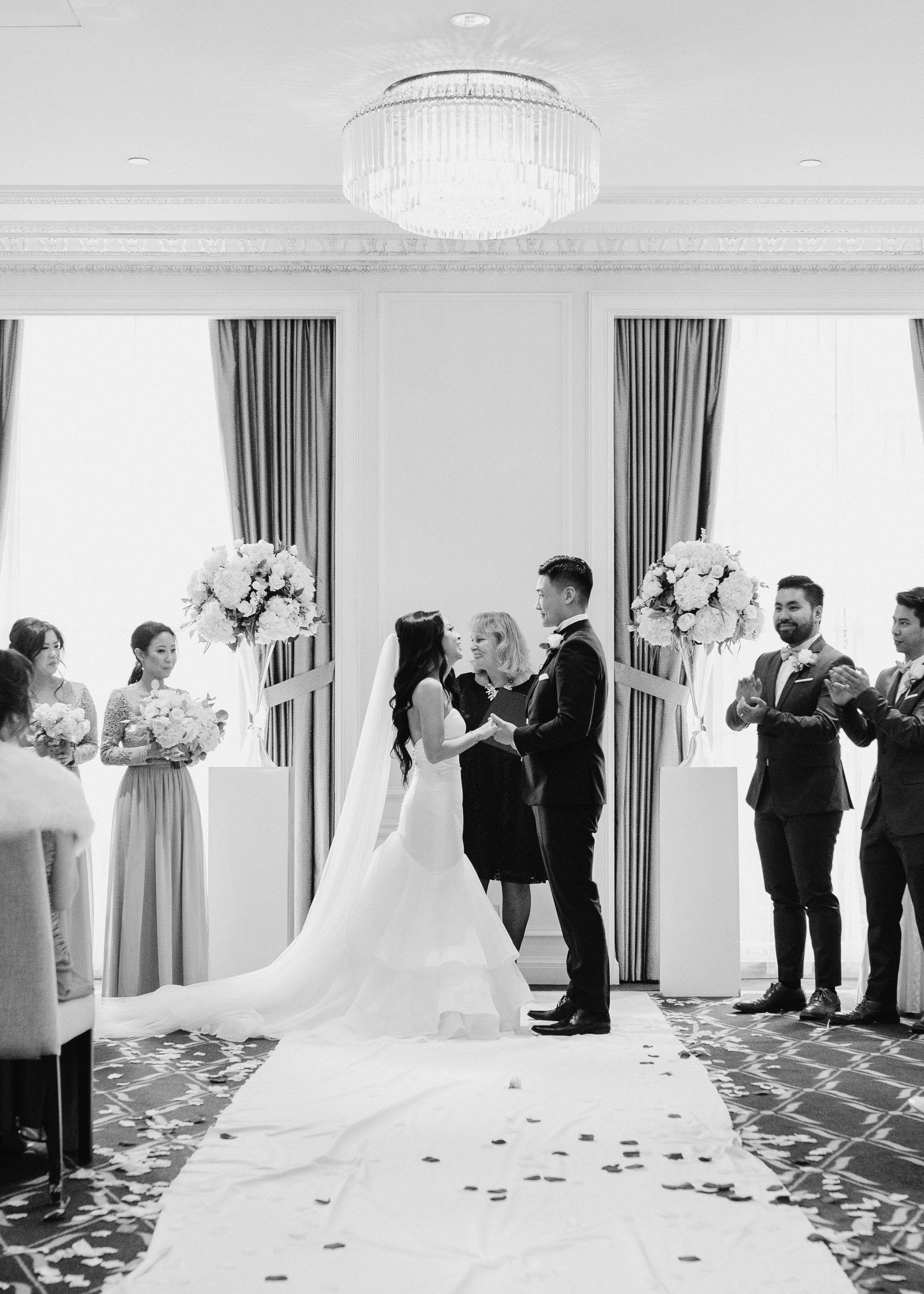 HeraStudios_Selects_Full_KatrinaAndrew_Wedding_Version2-371.jpg