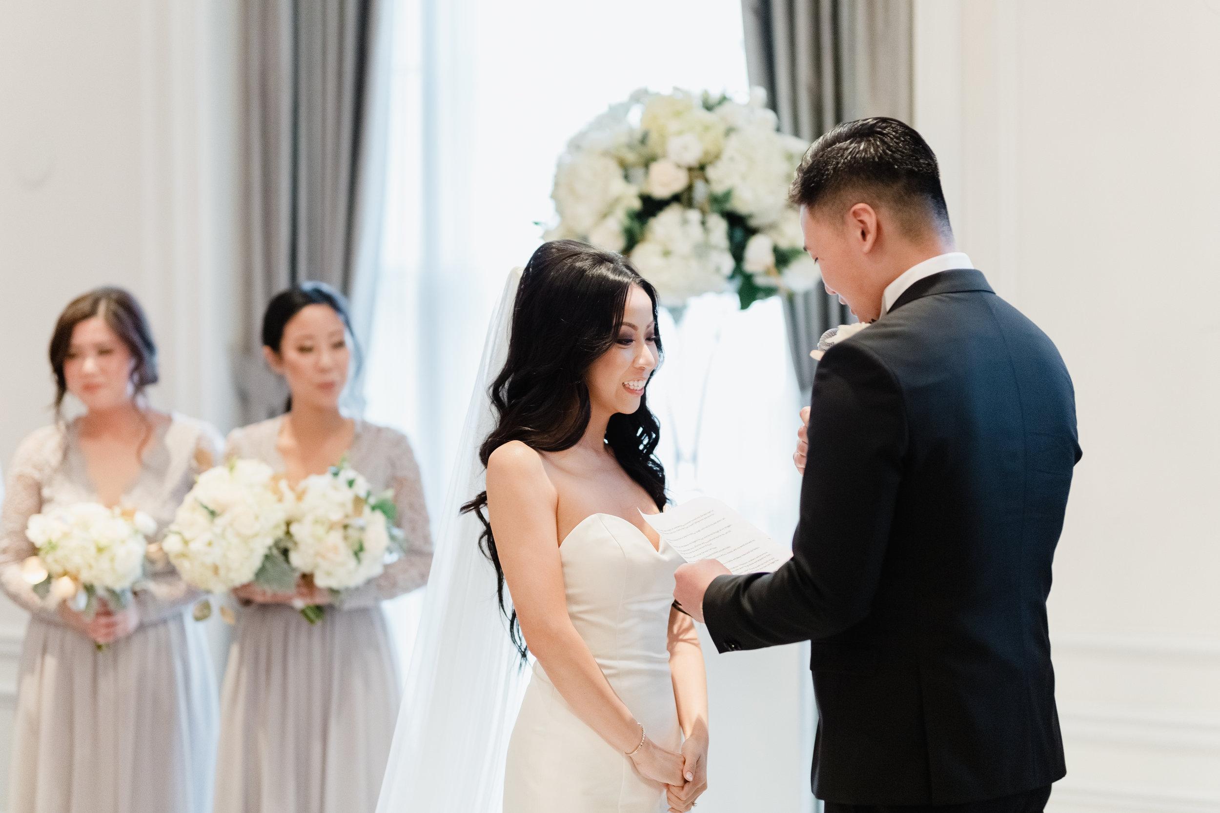 HeraStudios_Selects_Full_KatrinaAndrew_Wedding_Version2-381.jpg