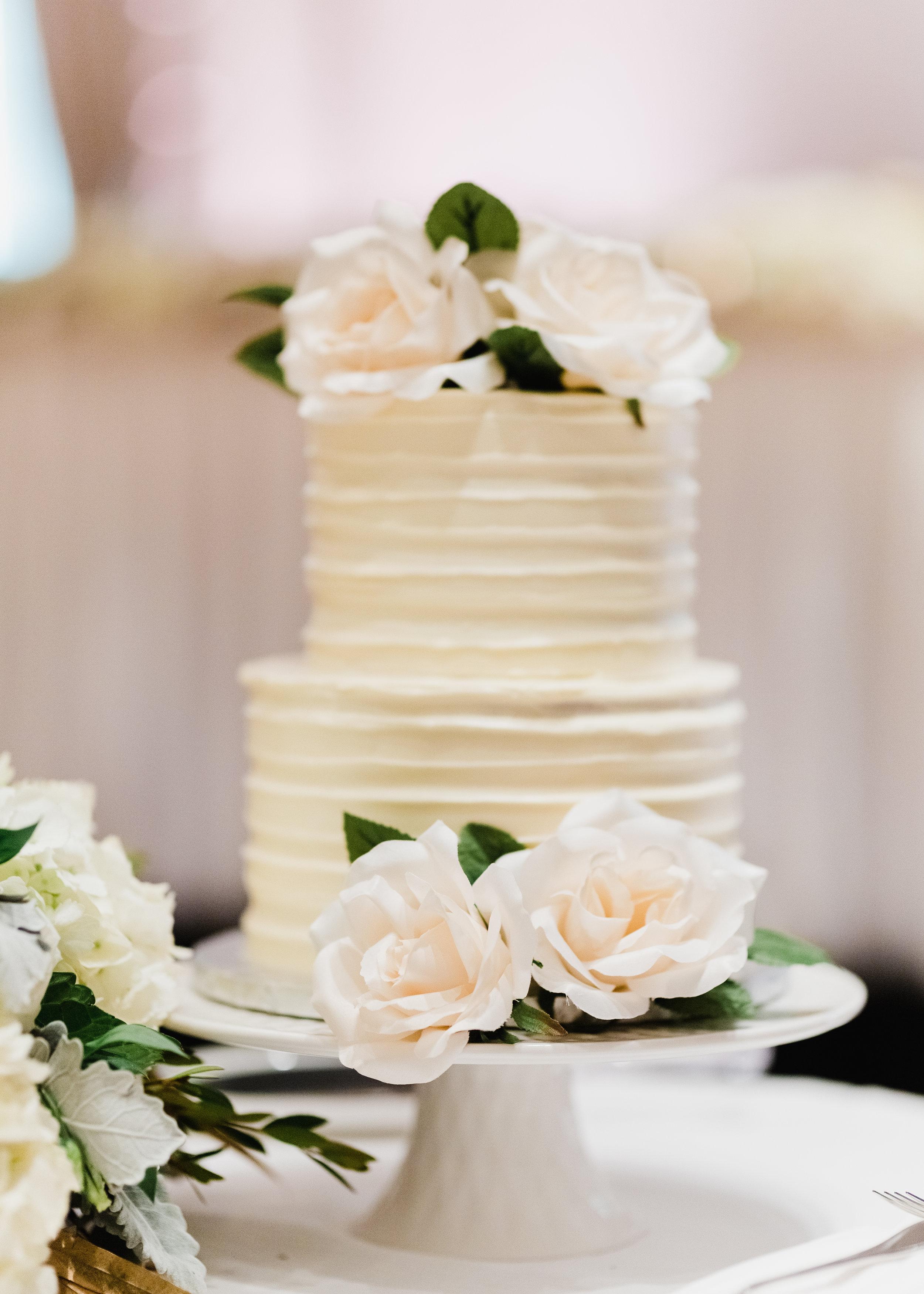 HeraStudios_Selects_Full_KatrinaAndrew_Wedding_Version2-337.jpg