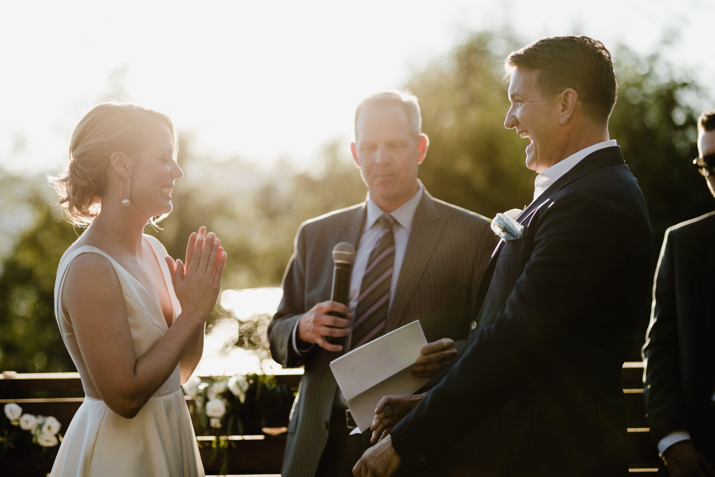 HeraStudios_Selects_Full_NatalieSteve_Wedding-364.jpg