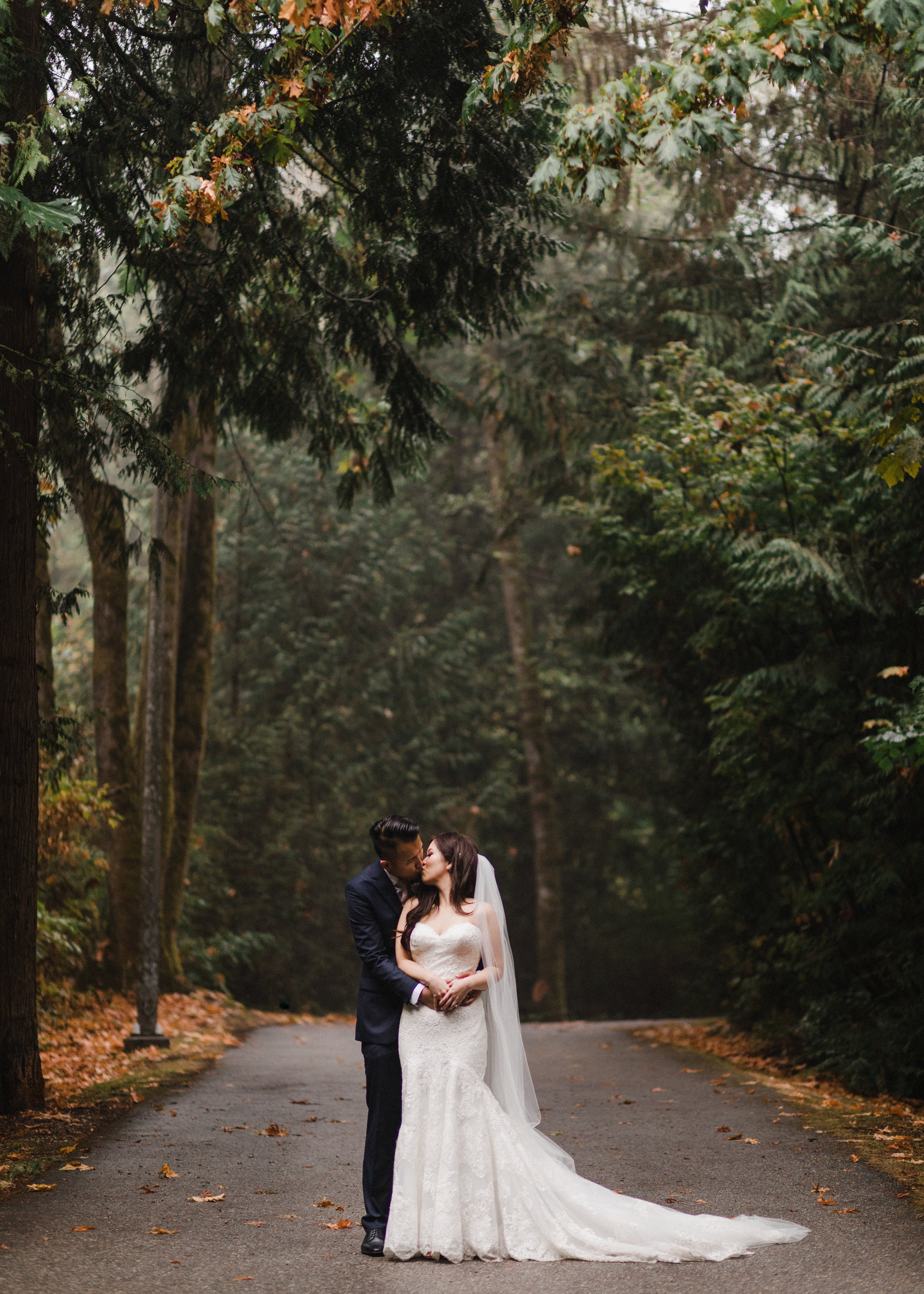 HeraStudios_Selects_Full_LianaJuliano_Wedding-393.jpg