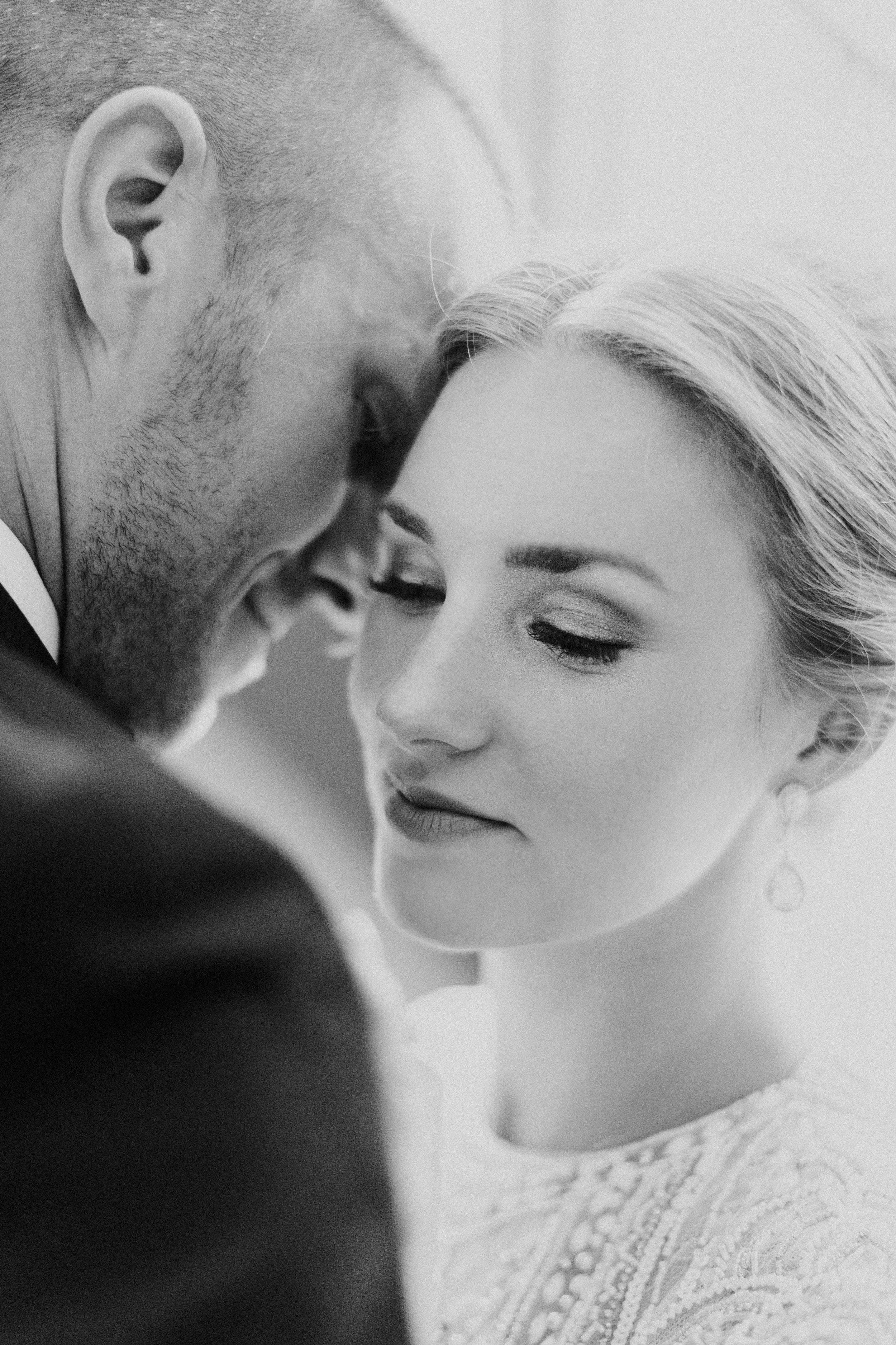 KamillahKevin_Wedding_0286.jpg