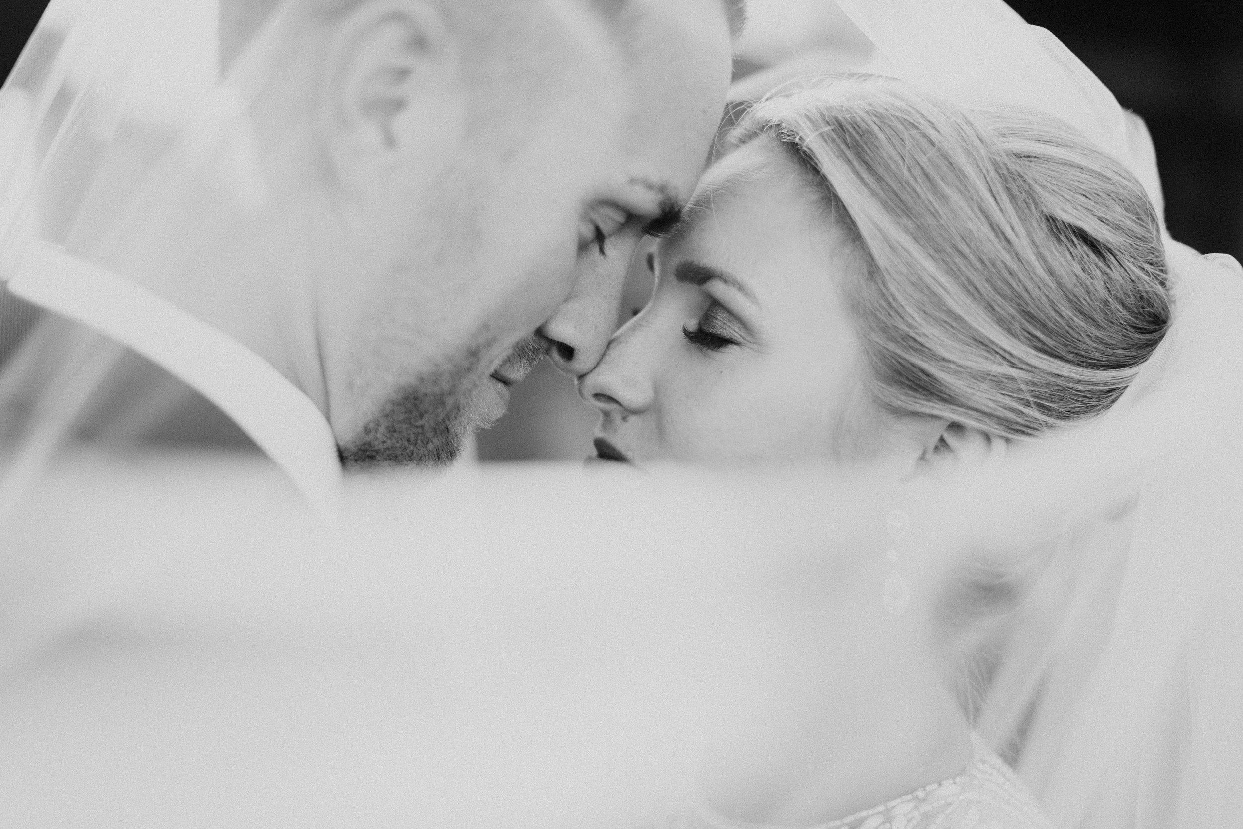 KamillahKevin_Wedding_0333.jpg