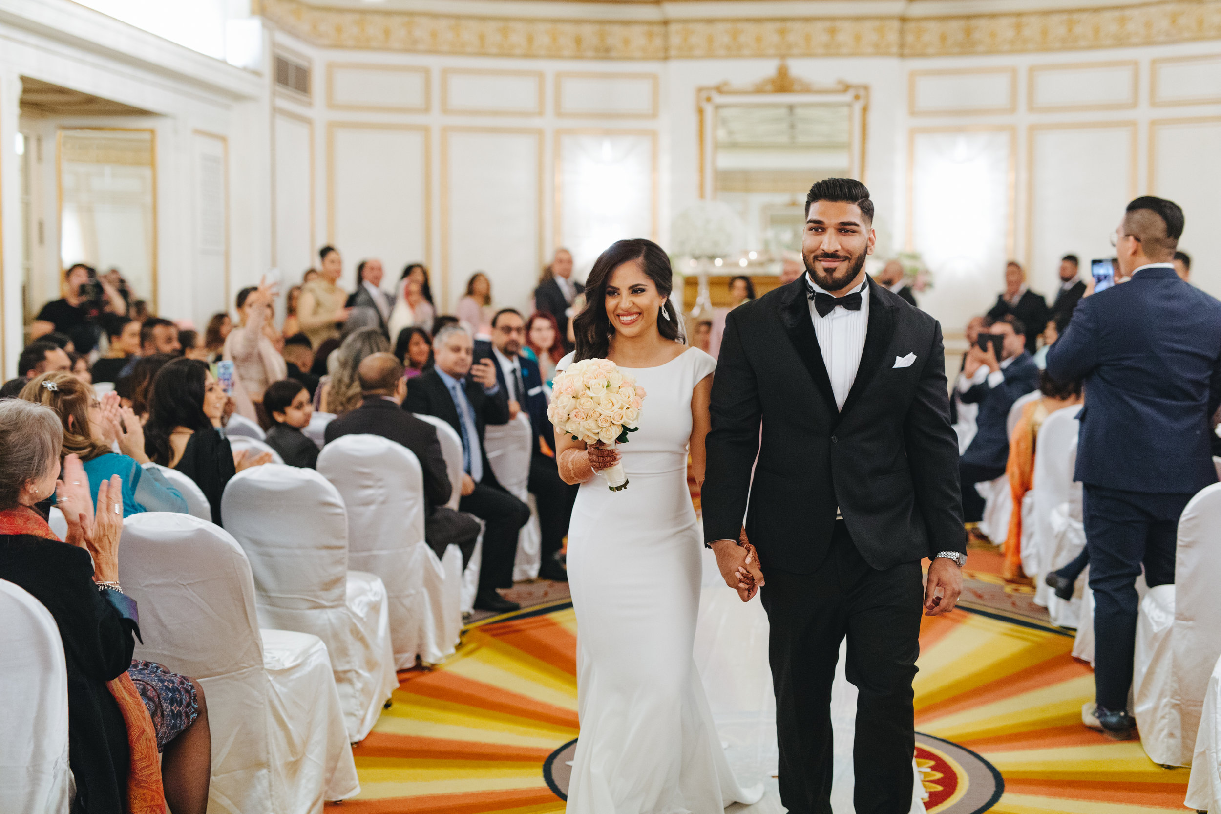 herastudios_wedding_aneesha_kris_hera_selects-55.jpg