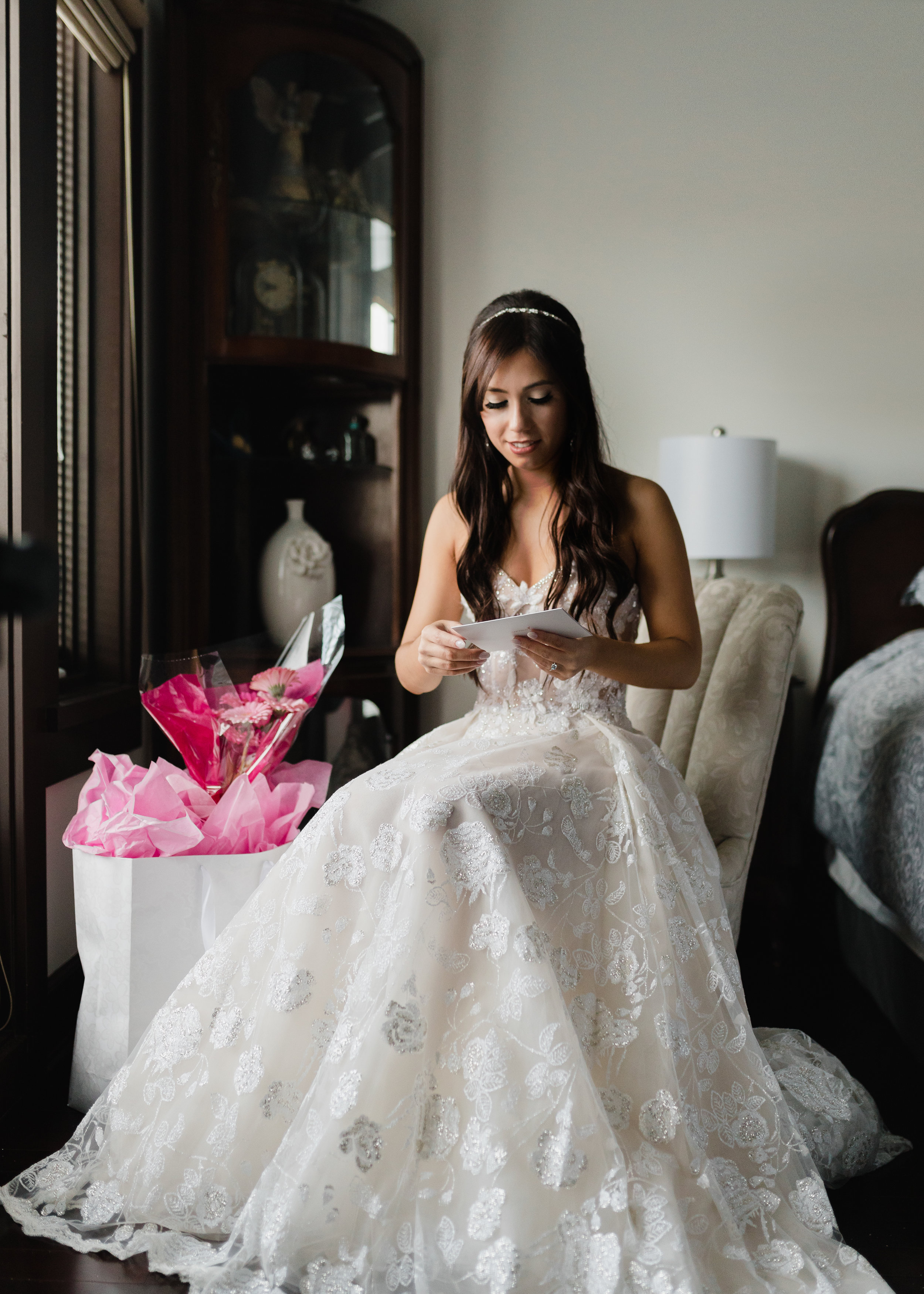 HeraStudios_Selects_Full_VanessaDave_Wedding0111.jpg