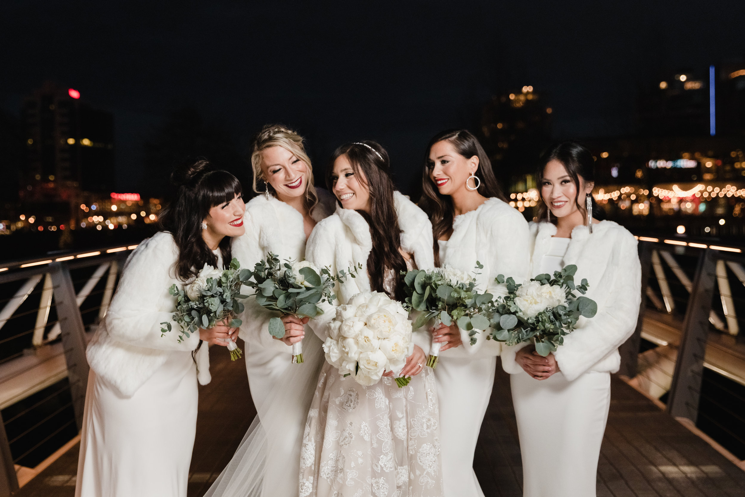 HeraStudios_Selects_Full_VanessaDave_Wedding0467.jpg