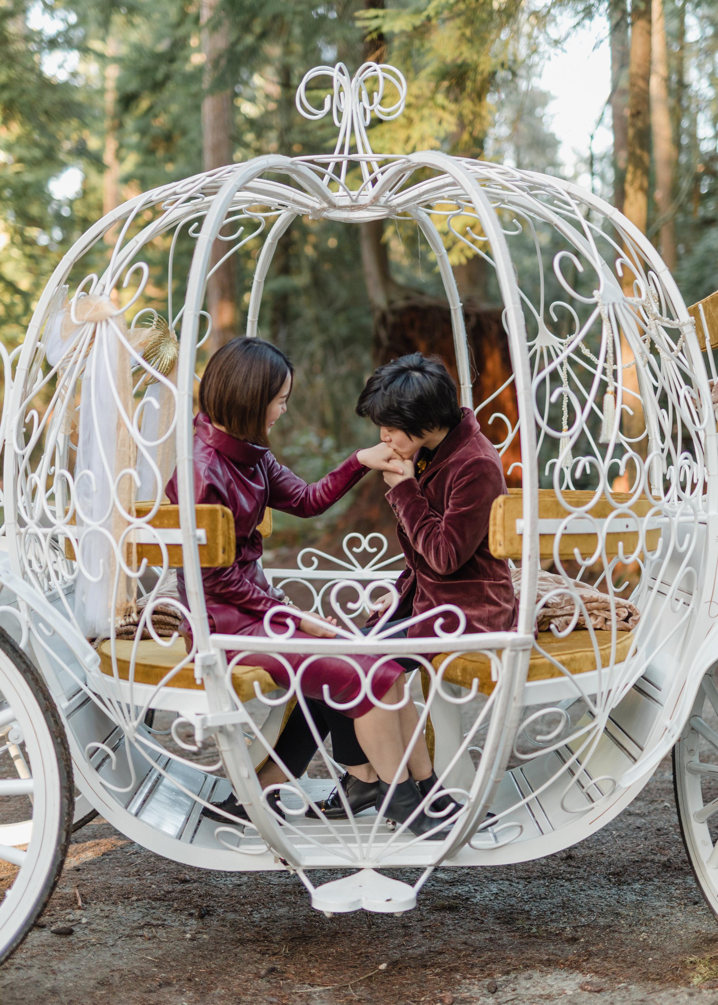 HeraStudios_Selects_Full_NorahFan_Wedding-53.jpg