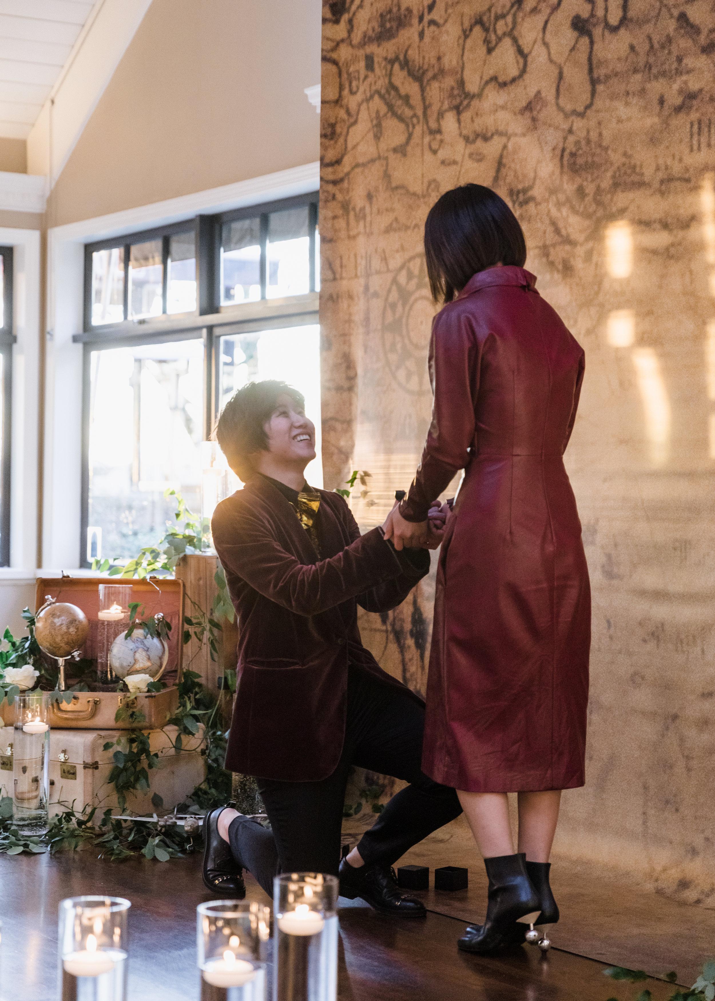 HeraStudios_Selects_Full_NorahFan_Wedding-109.jpg
