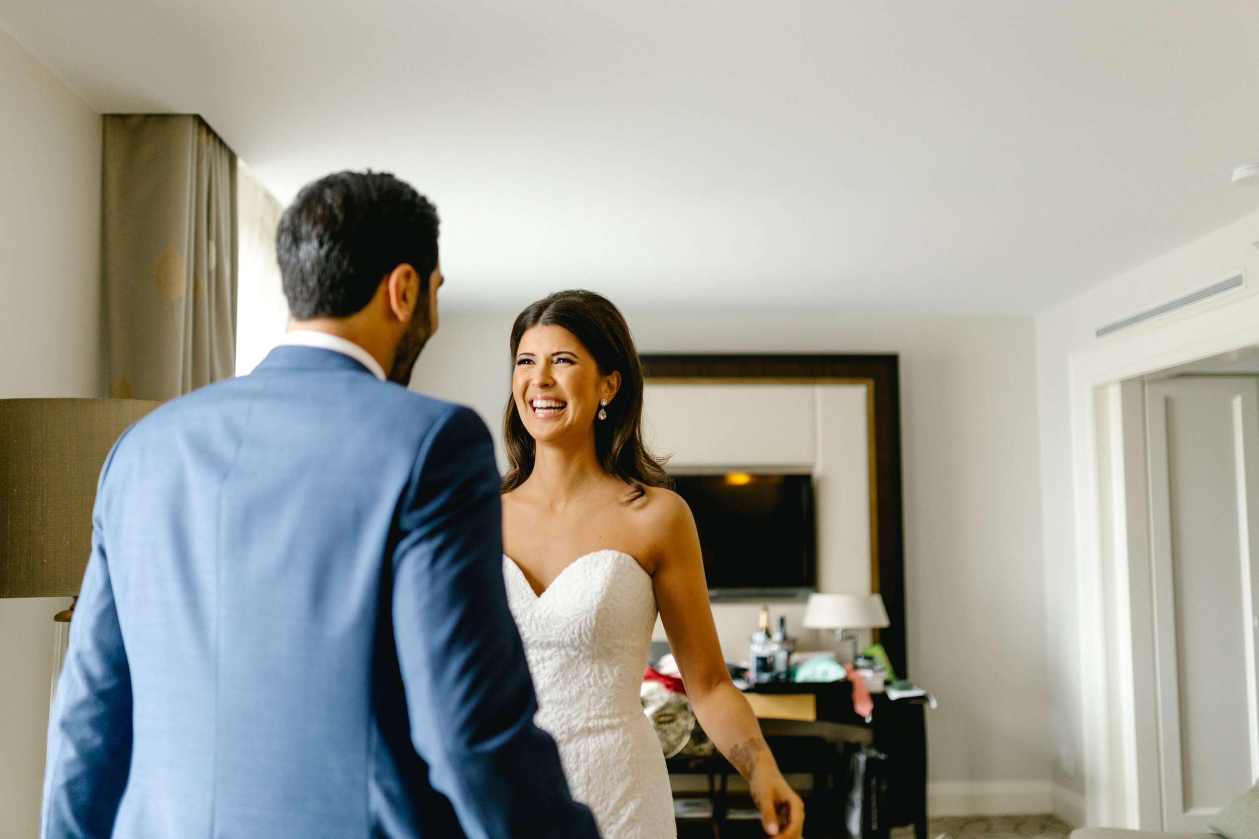 herafilms_nicole_ryan_wedding_preview_day4-2.jpg