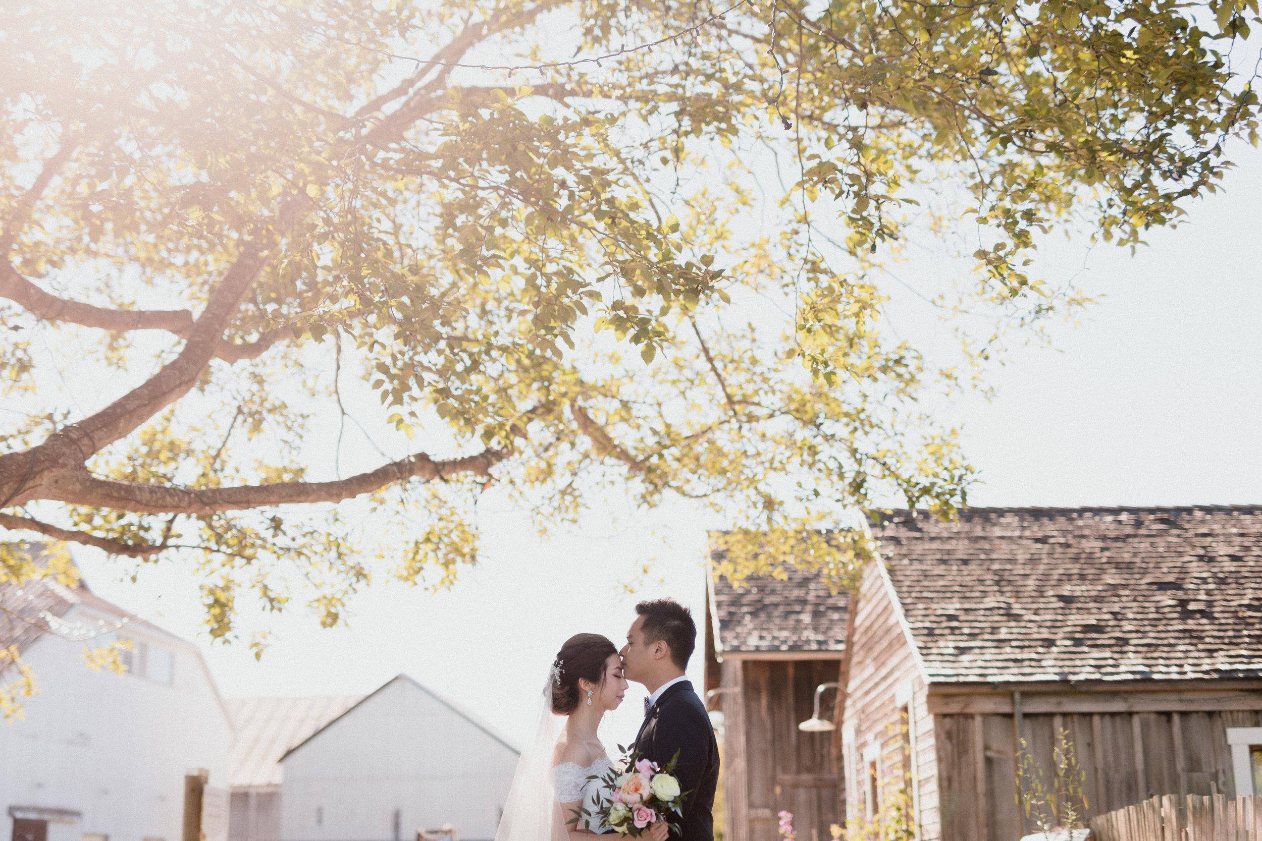 HeraStudios_Selects_Full_JennyKevin_Engagement-29.jpg