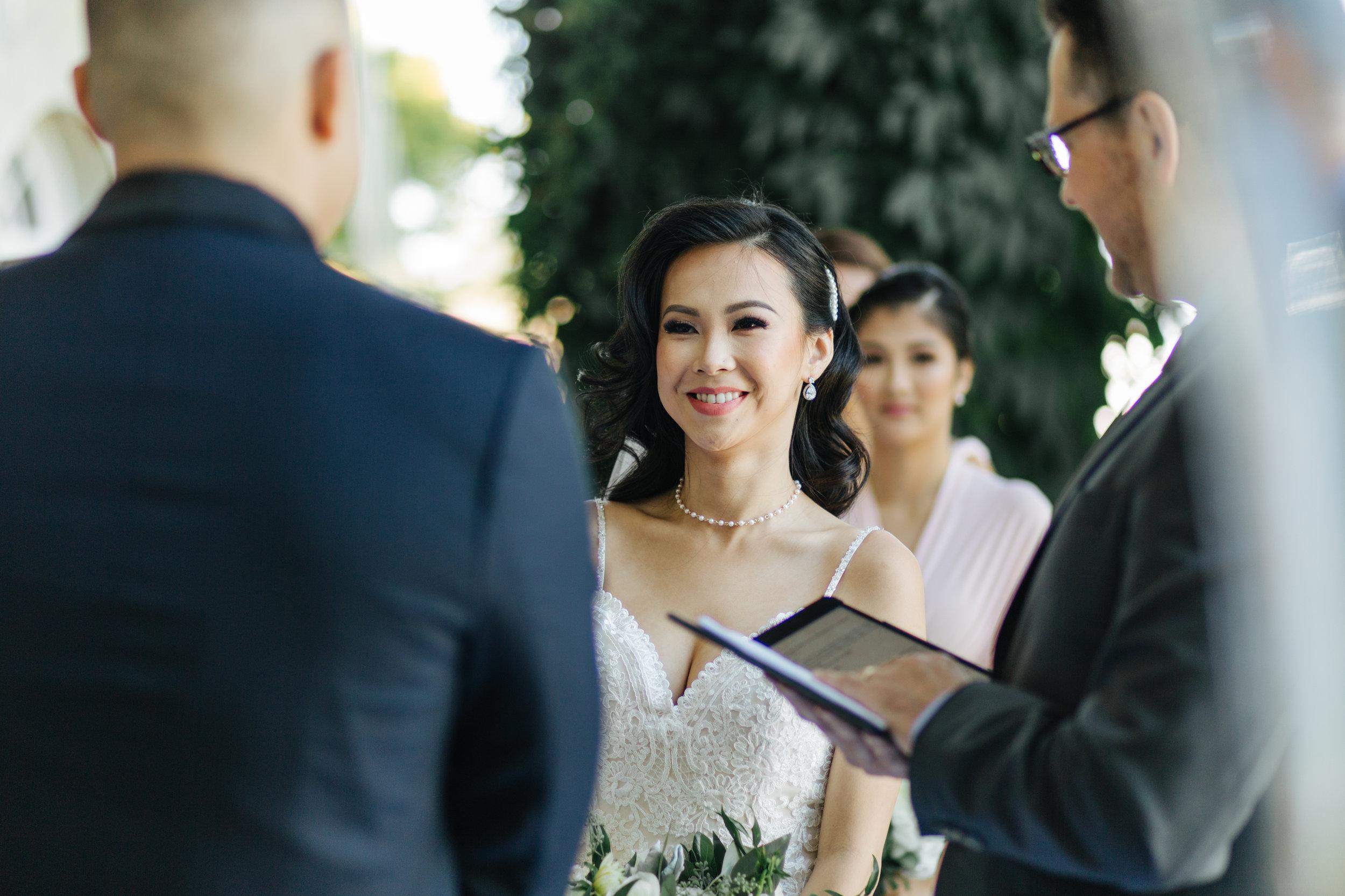 herastudios_wedding_ashley_david_collectors_package-222.jpg