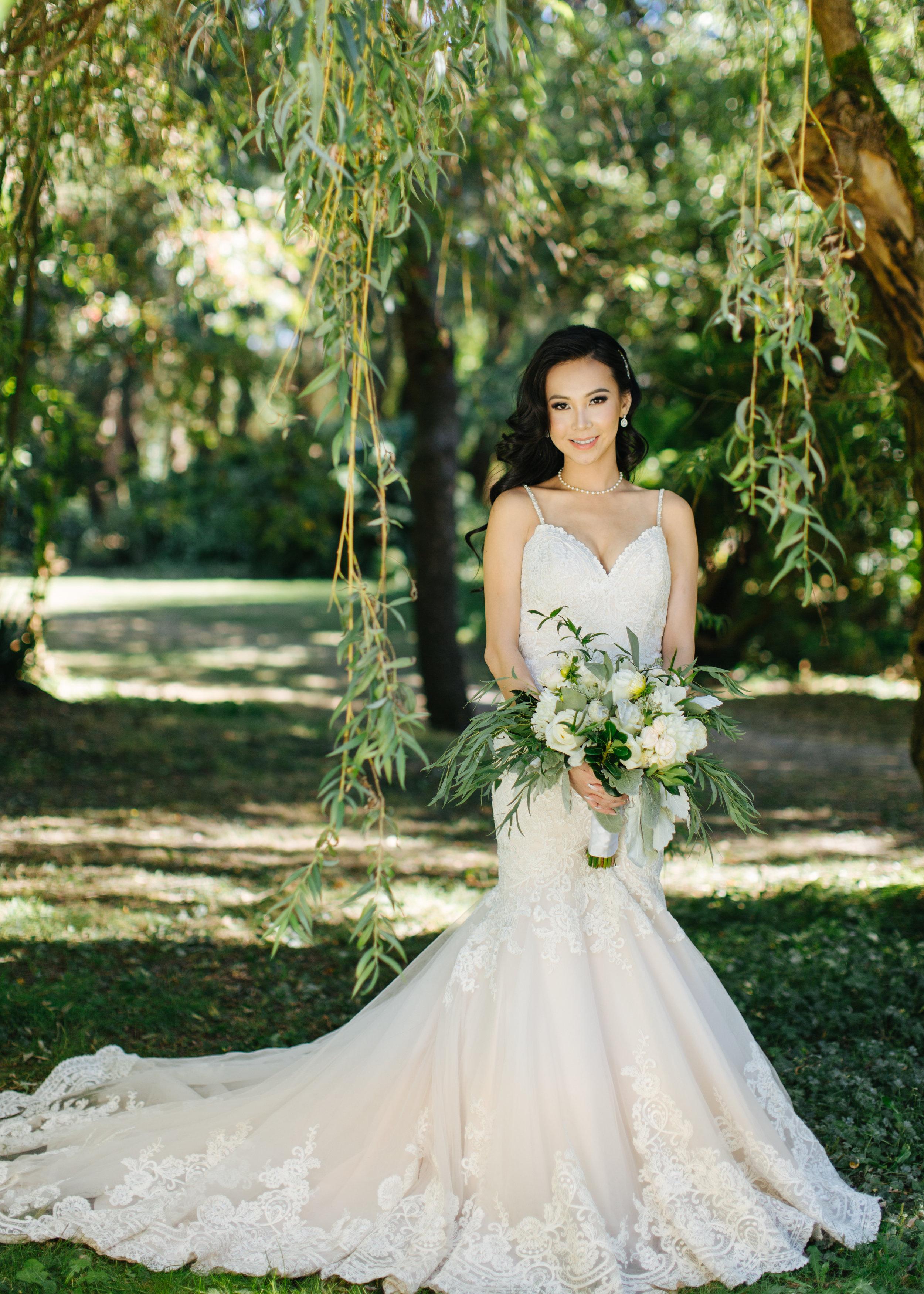 herastudios_wedding_ashley_david_hera_selects-84.jpg