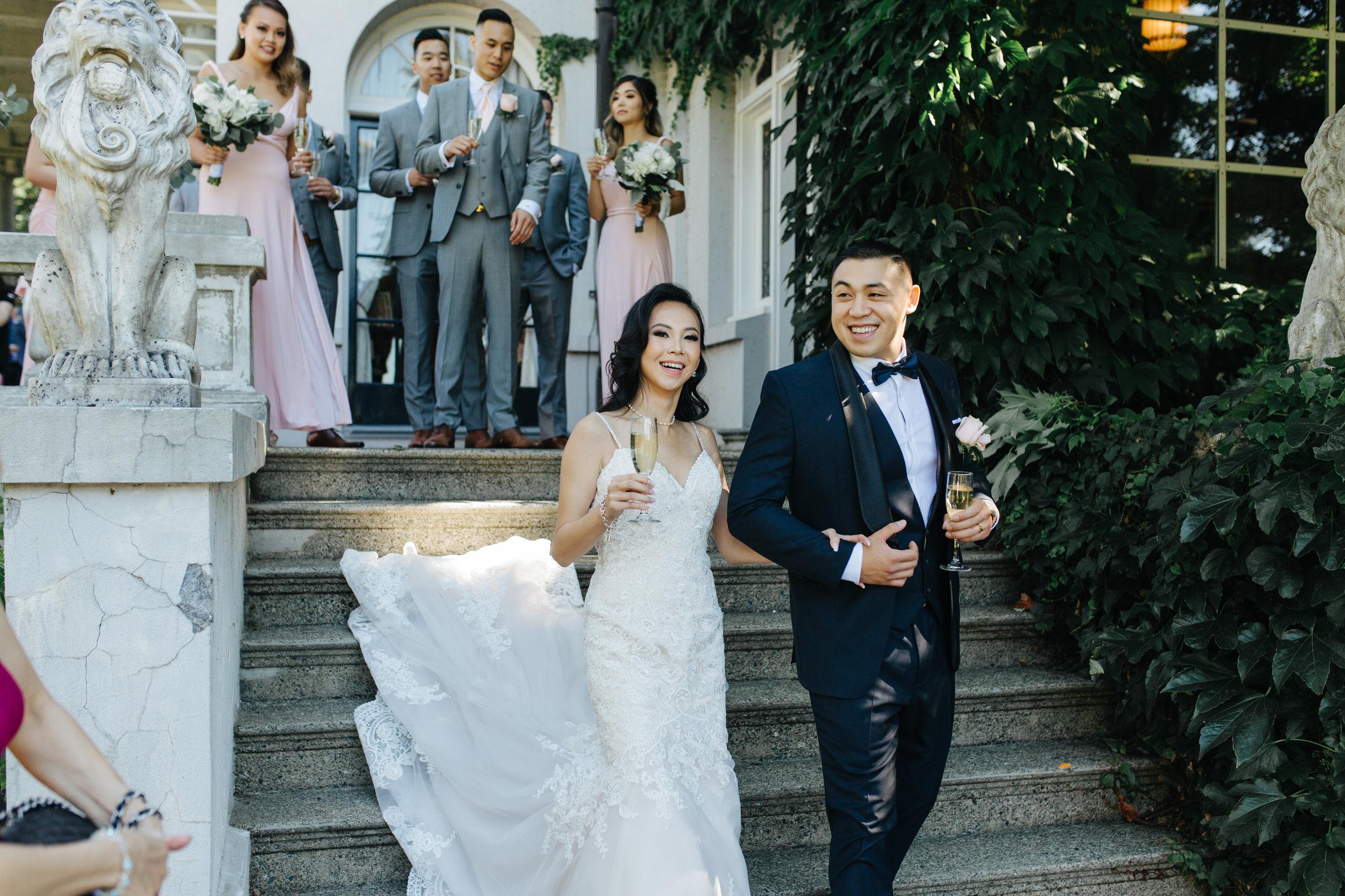 herastudios_wedding_ashley_david_collectors_package-260.jpg