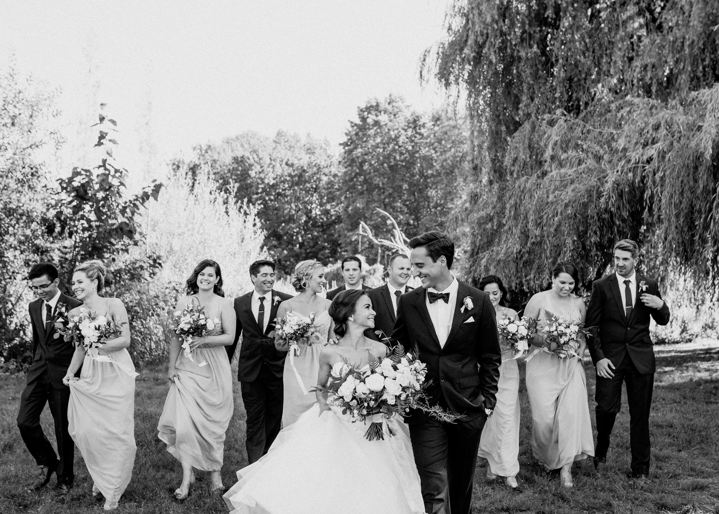 herafilms_carlotta_alex_wedding_hera_highres-31.jpg