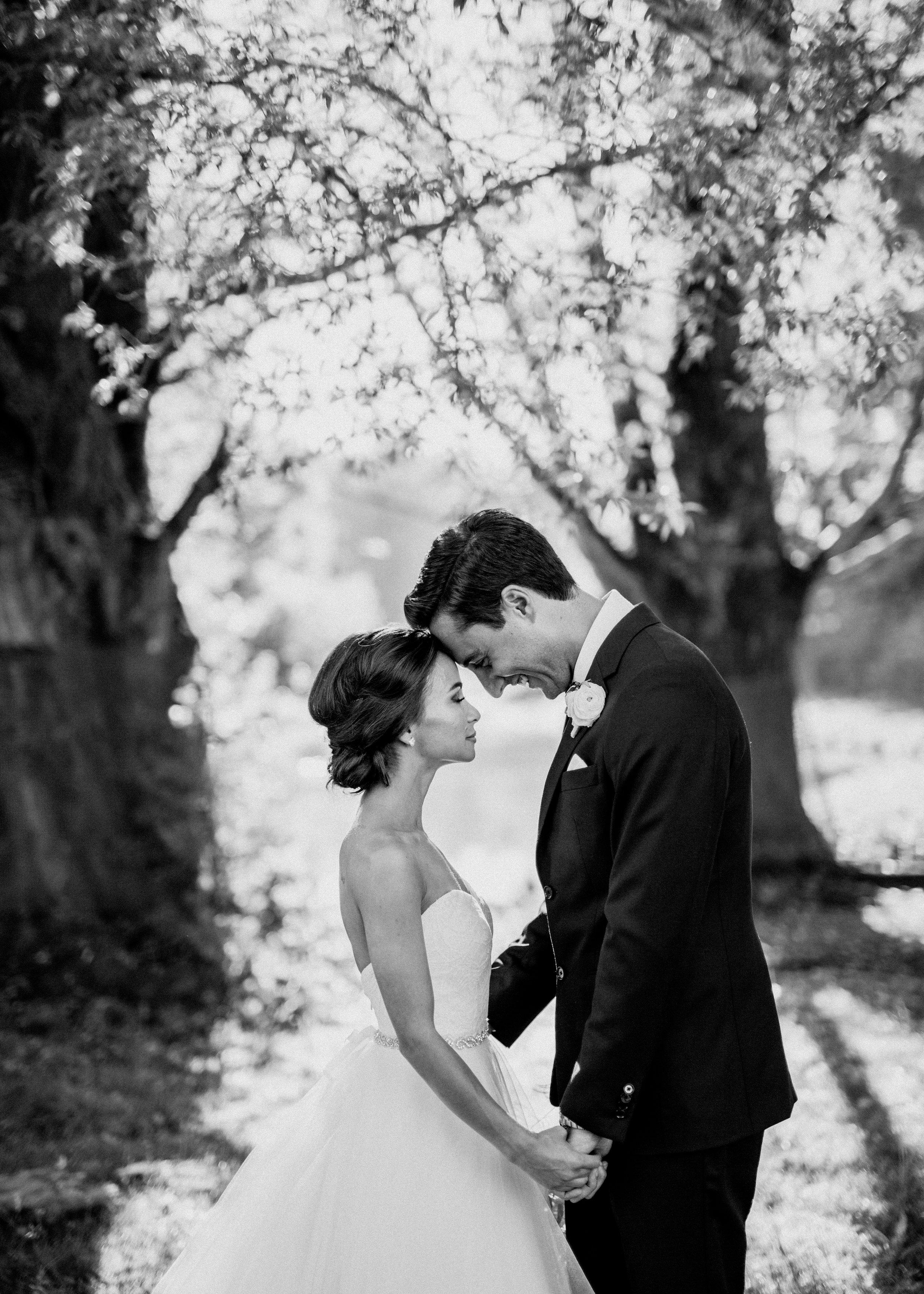 herafilms_carlotta_alex_wedding_hera_highres-39.jpg