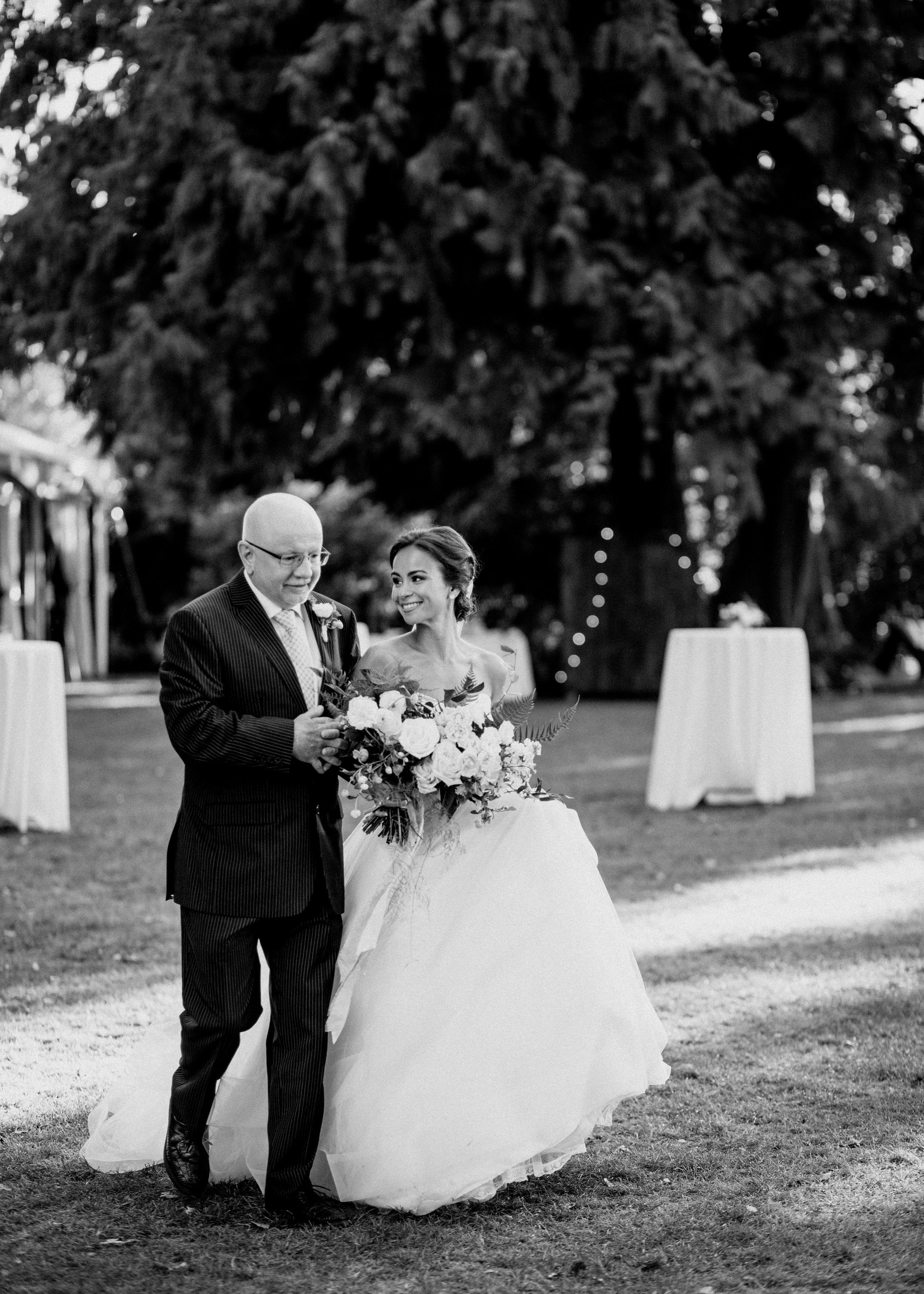 herafilms_carlotta_alex_wedding_hera_highres-45.jpg
