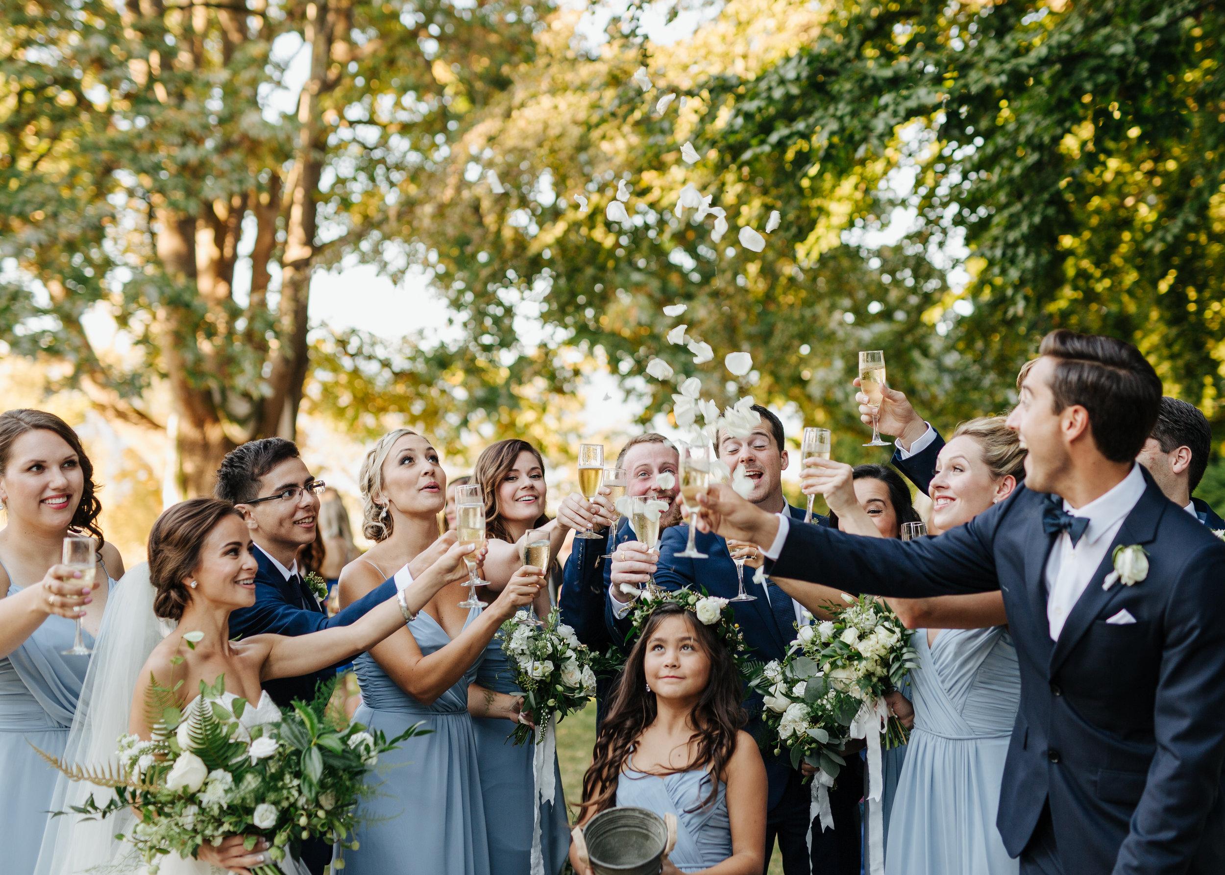 herafilms_carlotta_alex_wedding_hera_highres-53.jpg