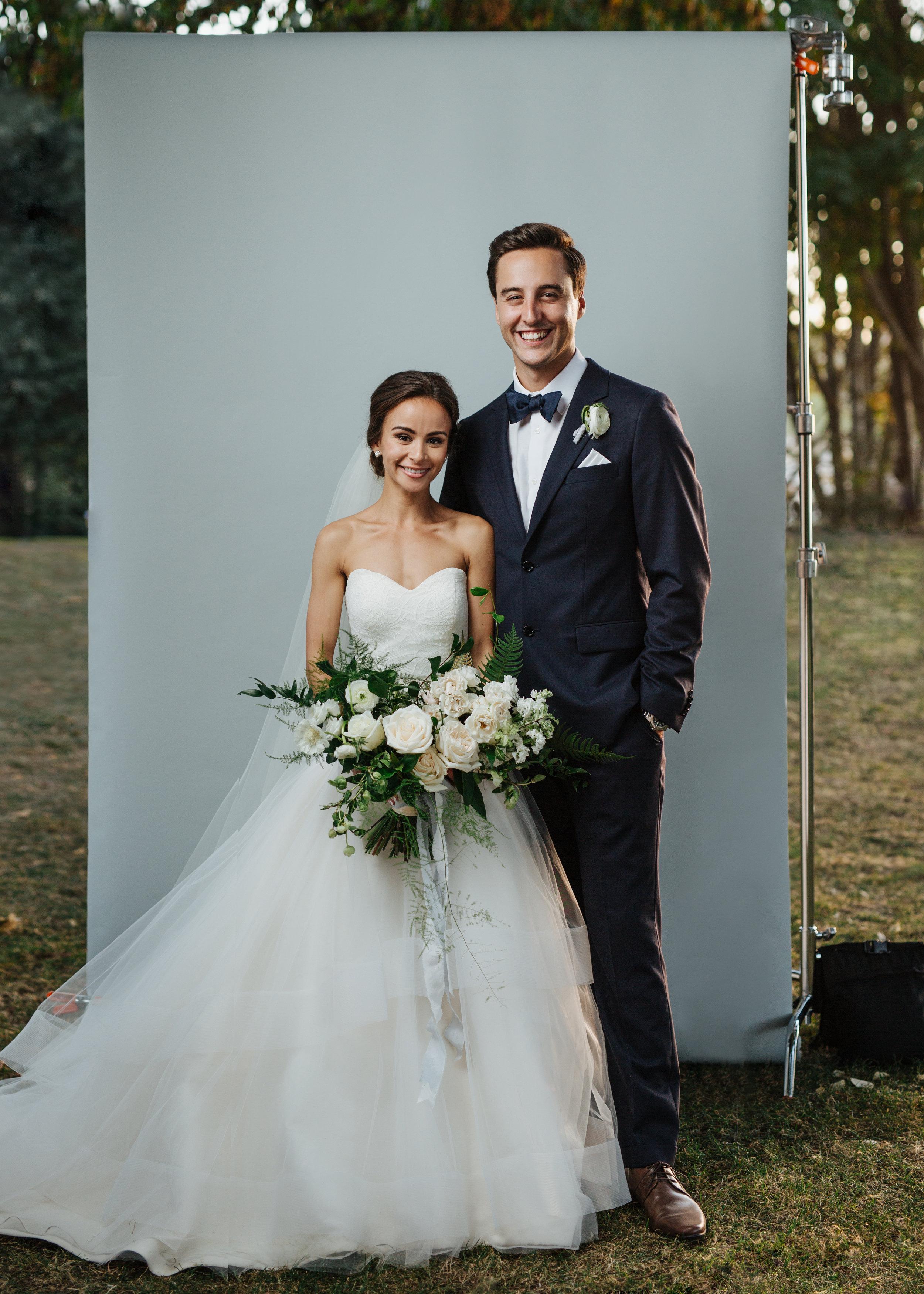 herafilms_carlotta_alex_wedding_hera_highres-55.jpg