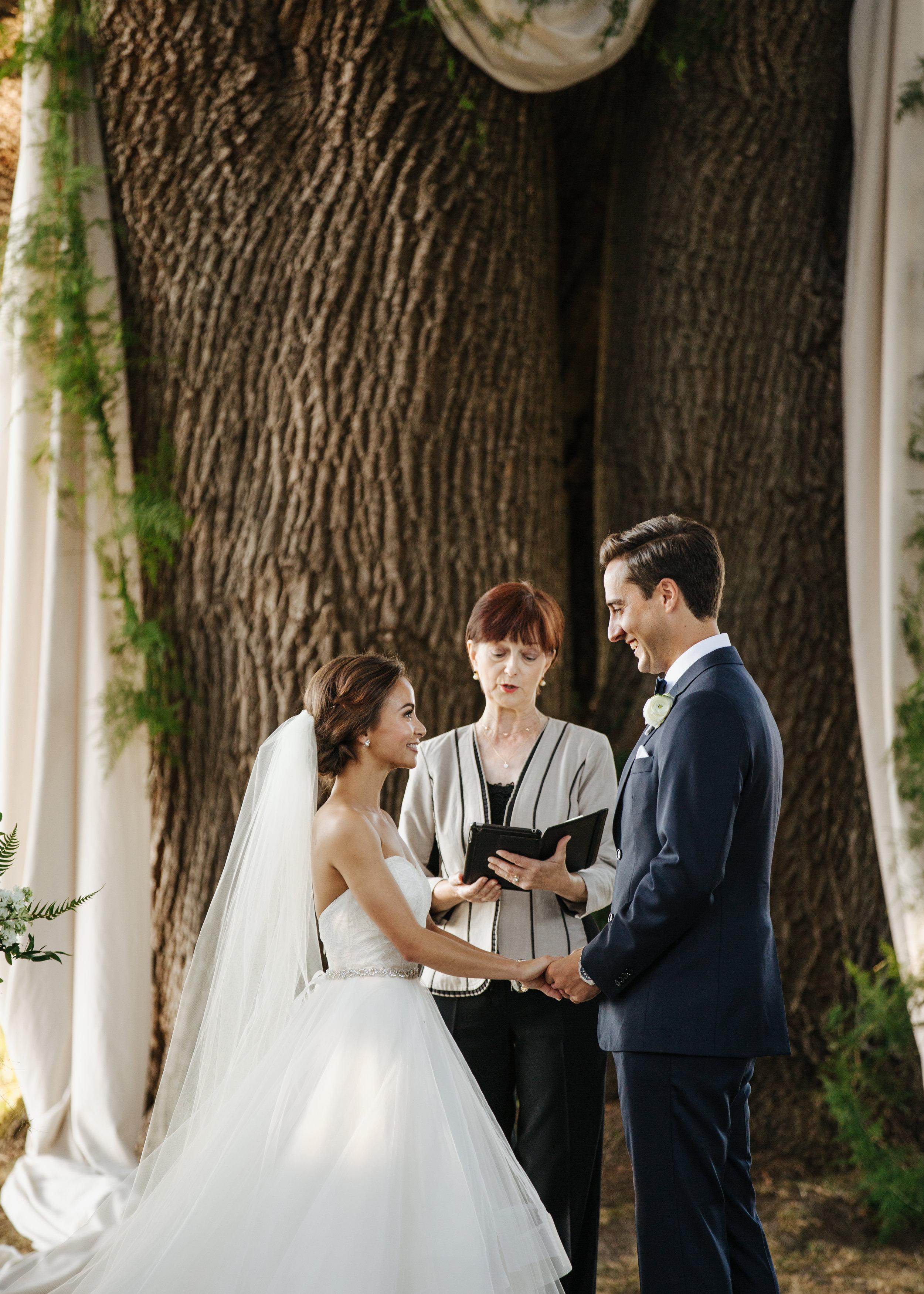 herafilms_carlotta_alex_wedding_hera_highres-48.jpg