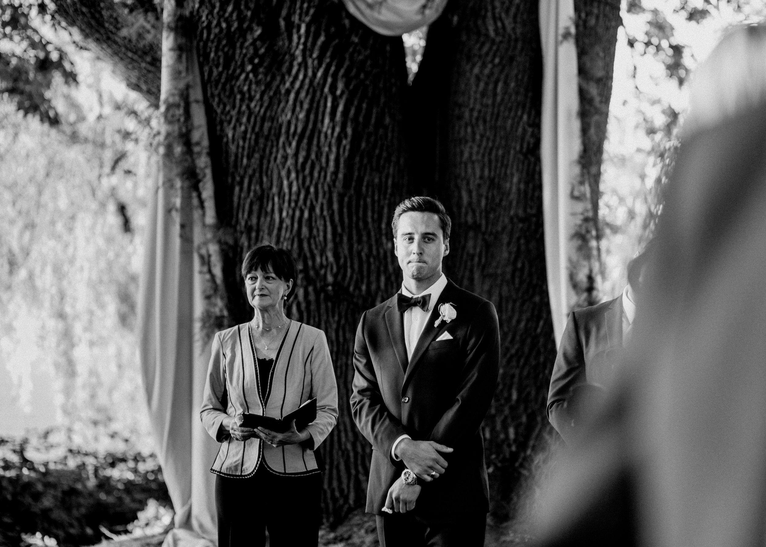 herafilms_carlotta_alex_wedding_hera_highres-44.jpg