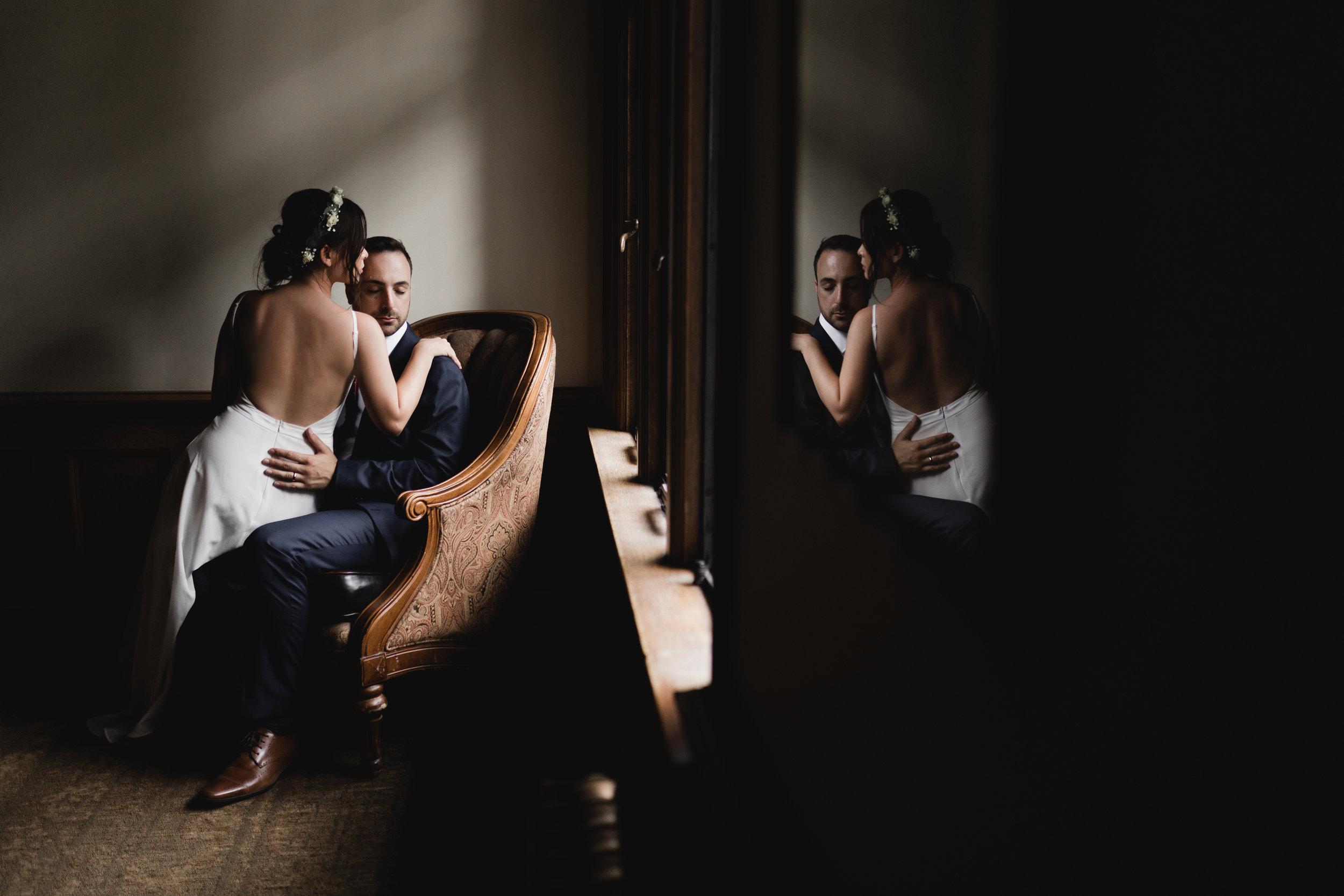 TannyRob_Wedding_0367.jpg