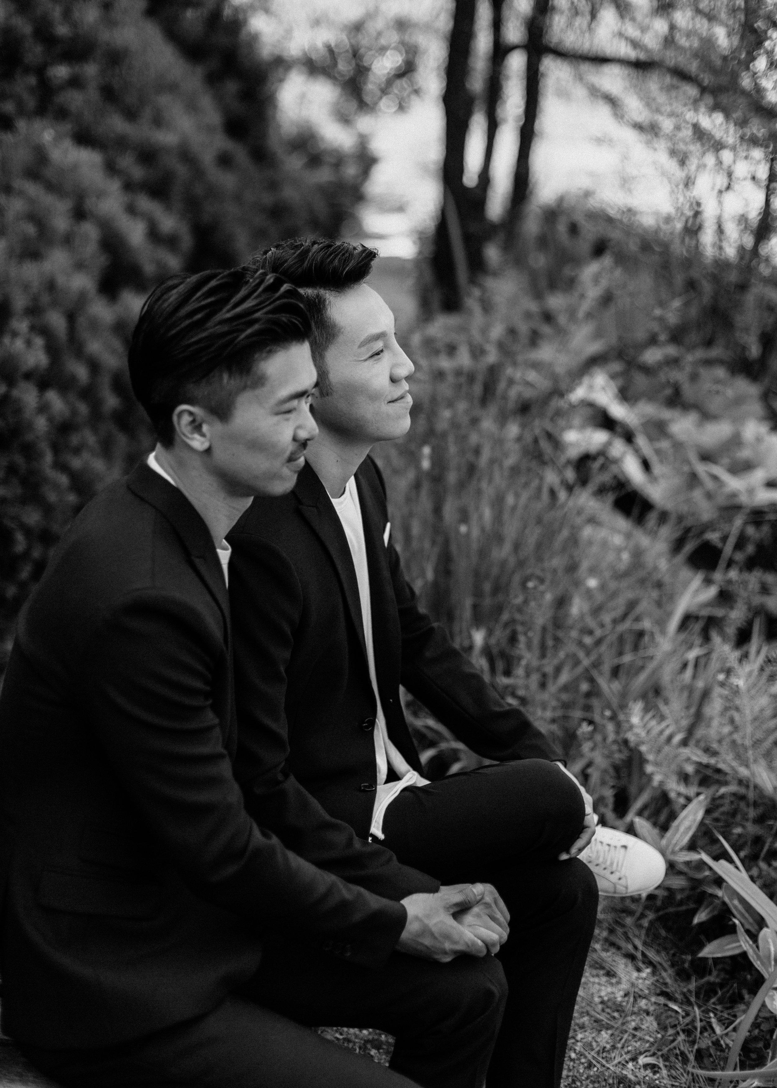 herafilms_vinci_kevin_wedding_hera_selects-9.jpg