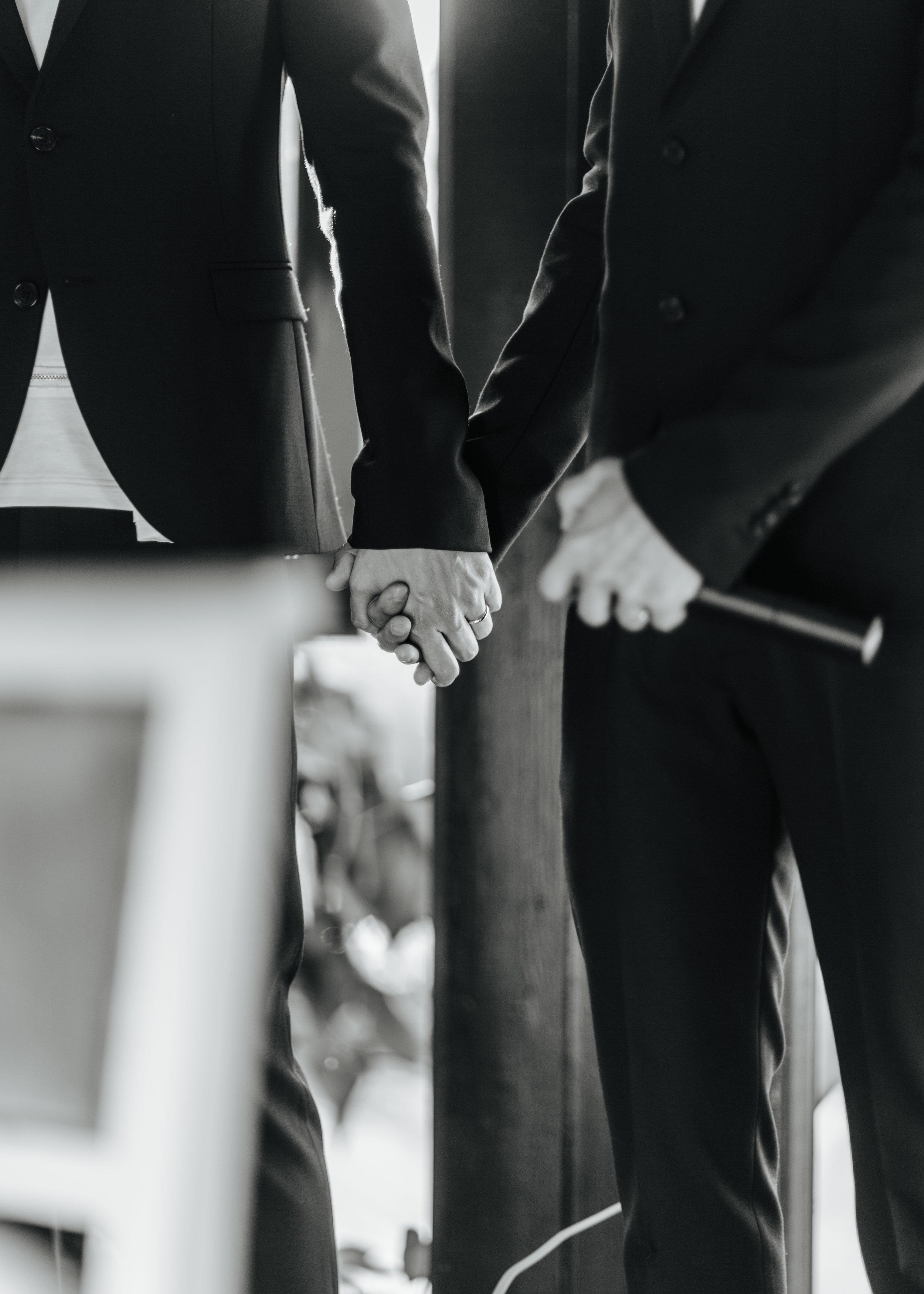 herafilms_vinci_kevin_wedding_collectors_package-438.jpg