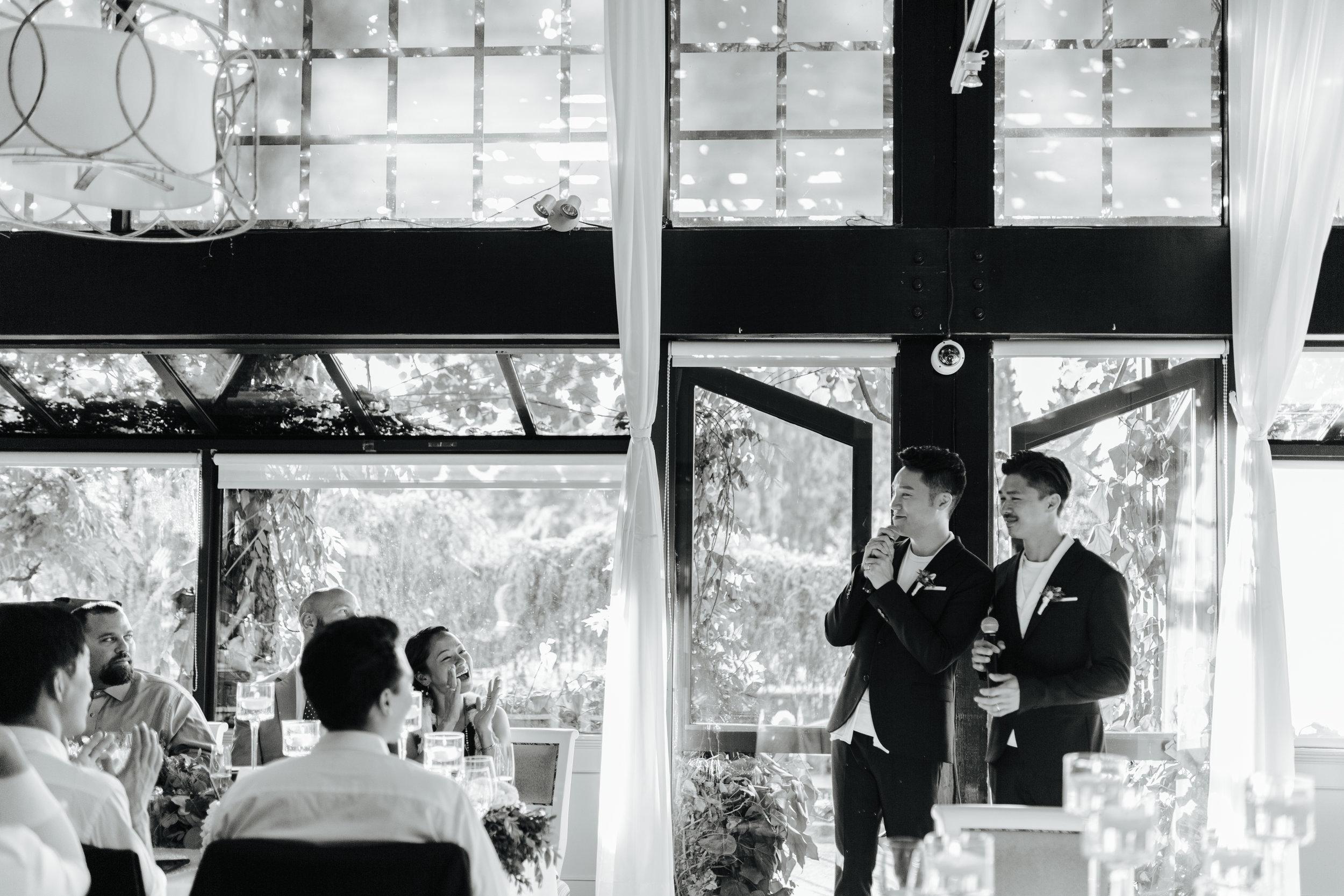 herafilms_vinci_kevin_wedding_collectors_package-435.jpg