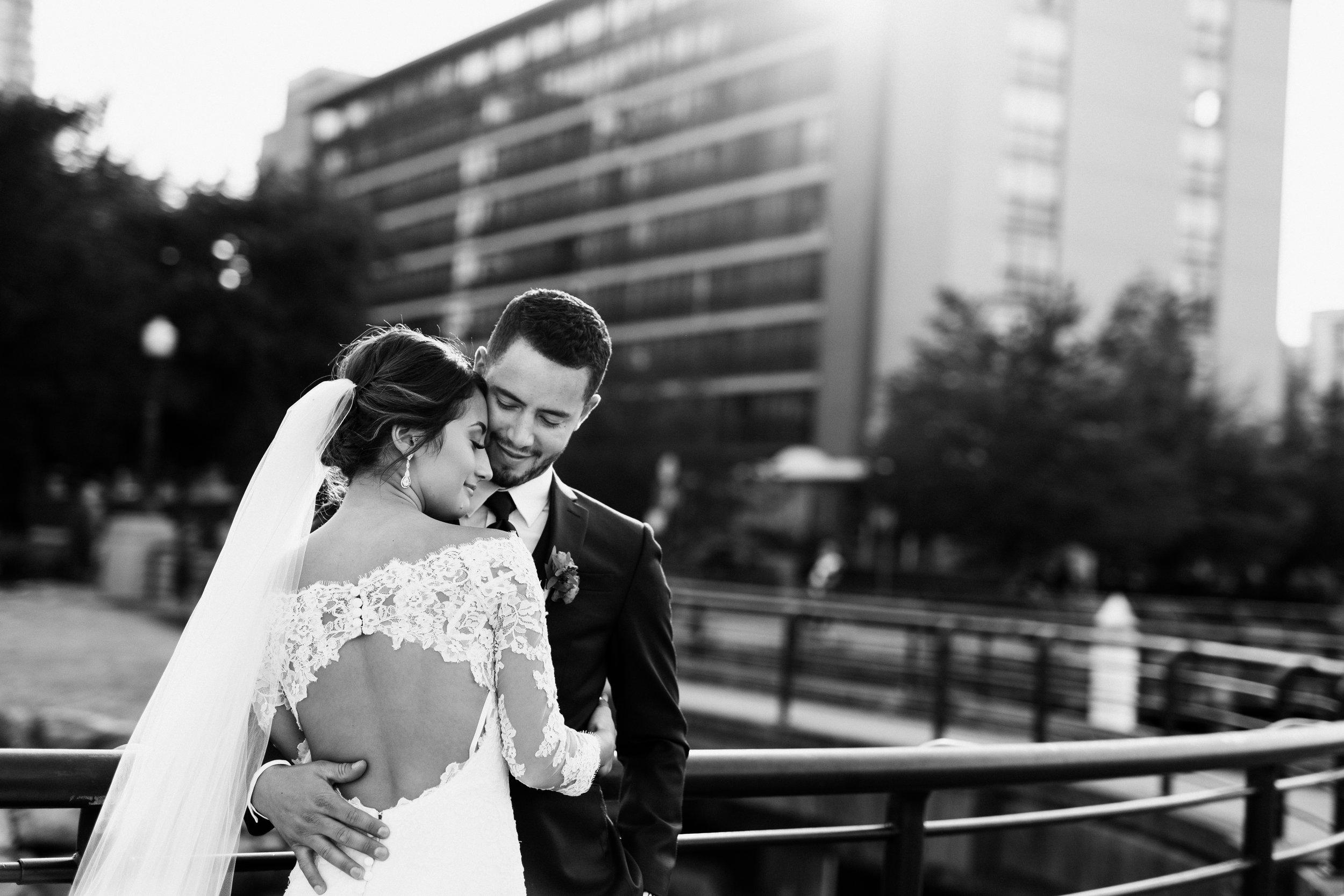 HeraStudios_Selects_LinaPeter_Wedding0330.jpg