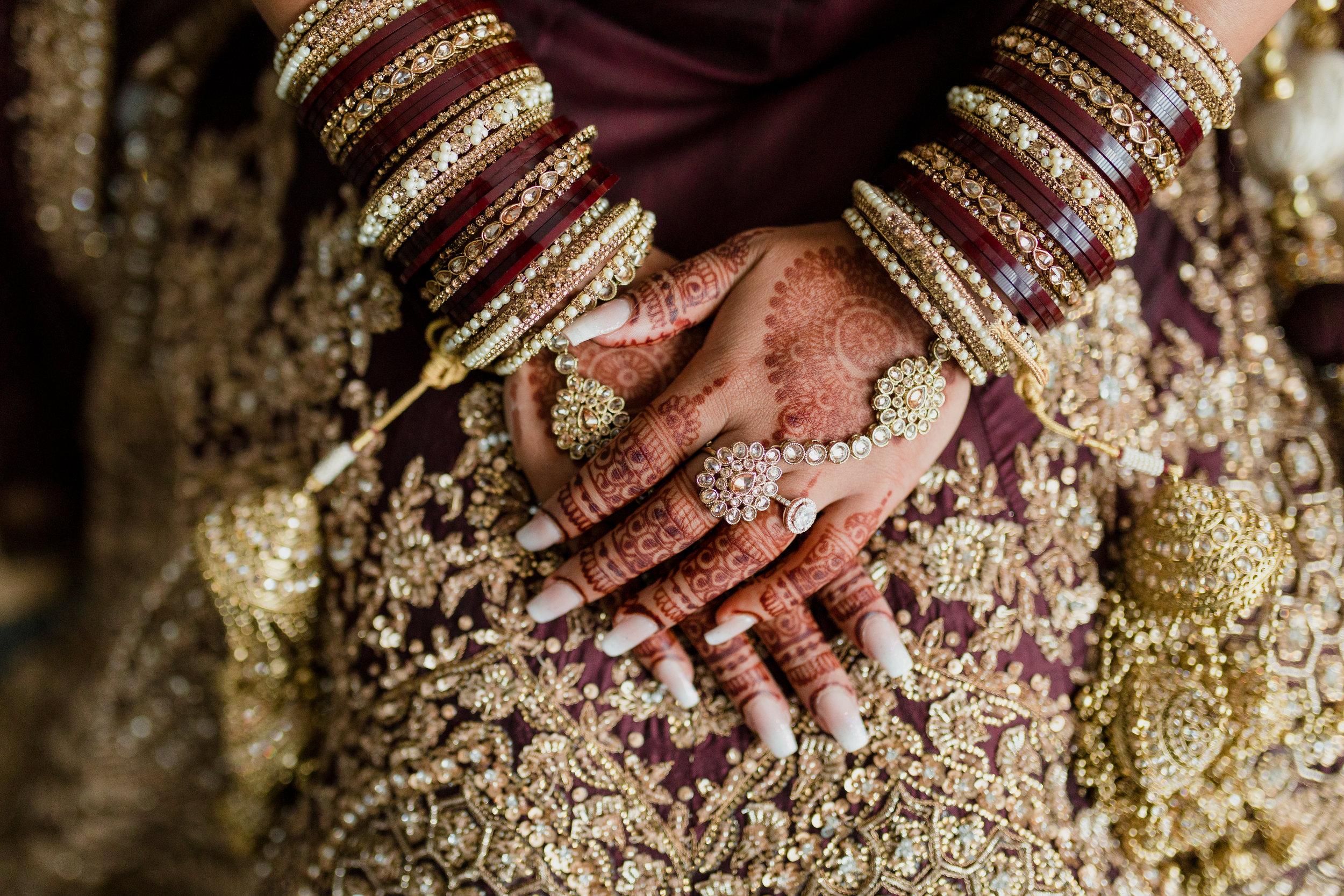 HarpreetRamneet_Wedding_0472.jpg