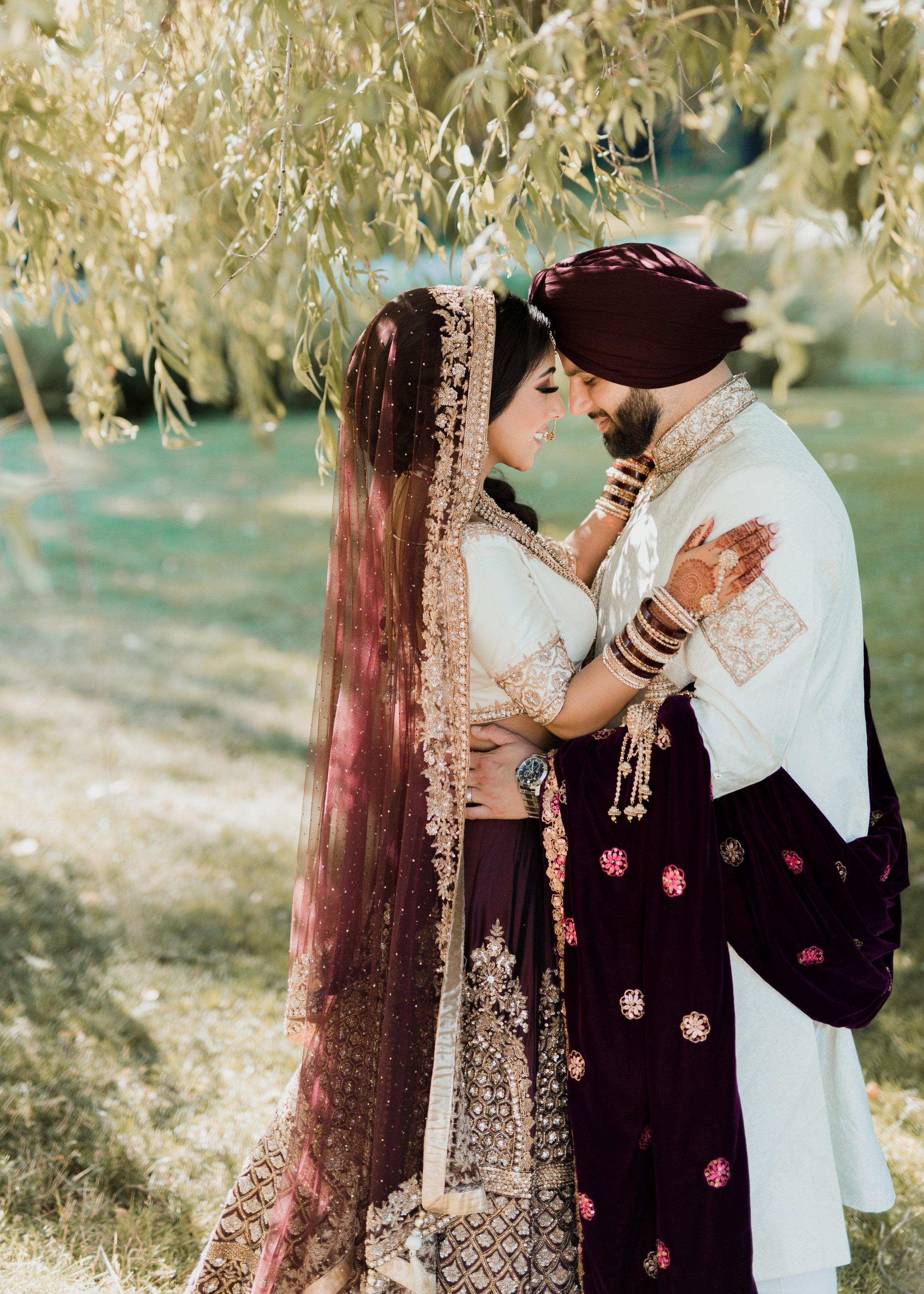 HarpreetRamneet_Wedding_0968.jpg
