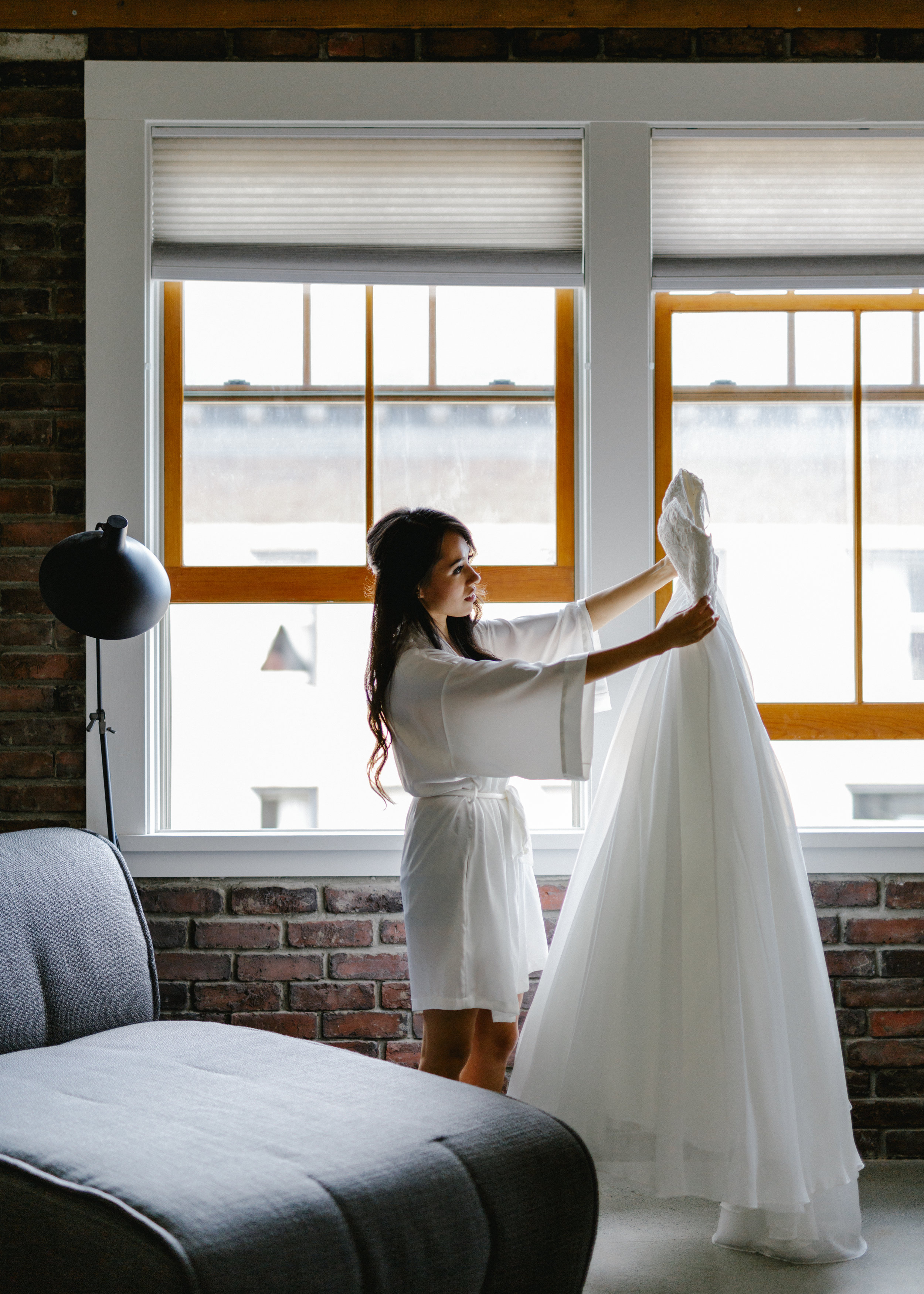 herafilms_wedding_priscilla_adrian_hera_selects-15.jpg