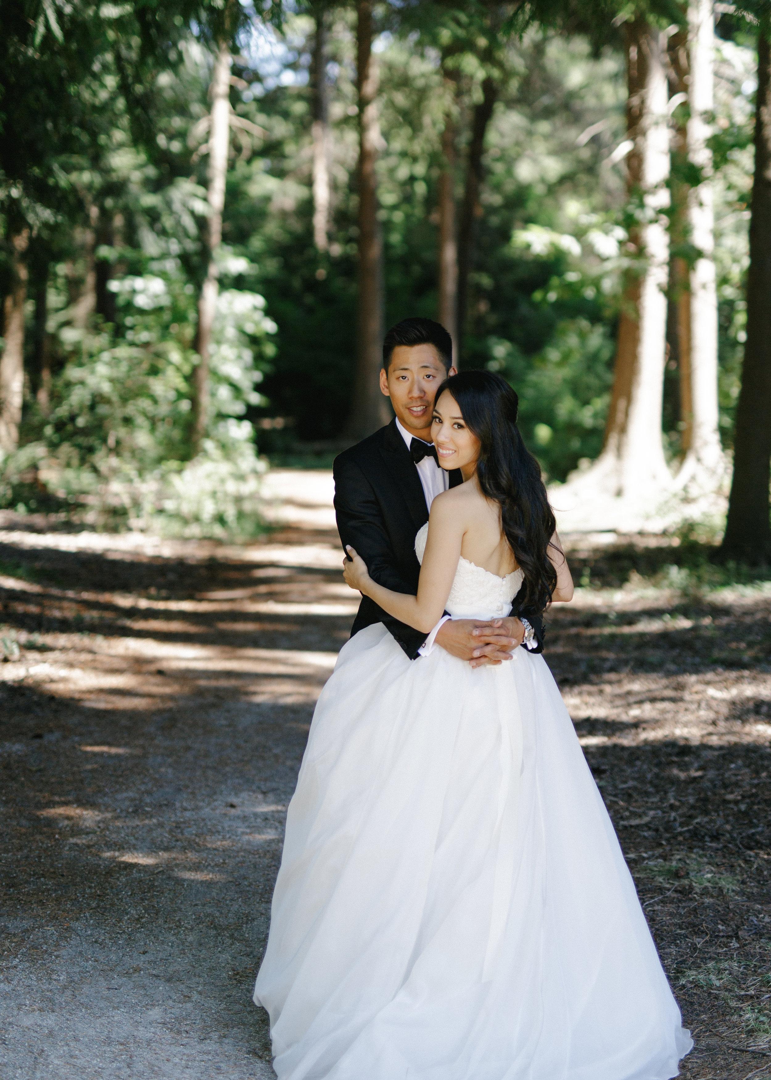 herafilms_wedding_priscilla_adrian_hera_selects-27.jpg