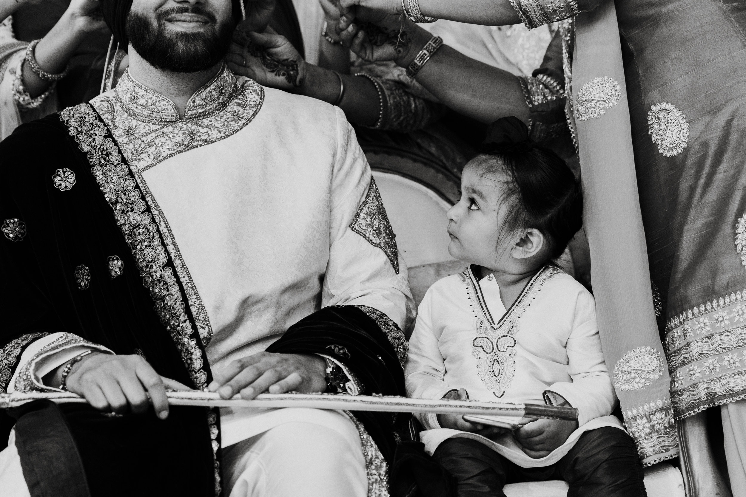 HarpreetRamneet_Wedding_0550.jpg