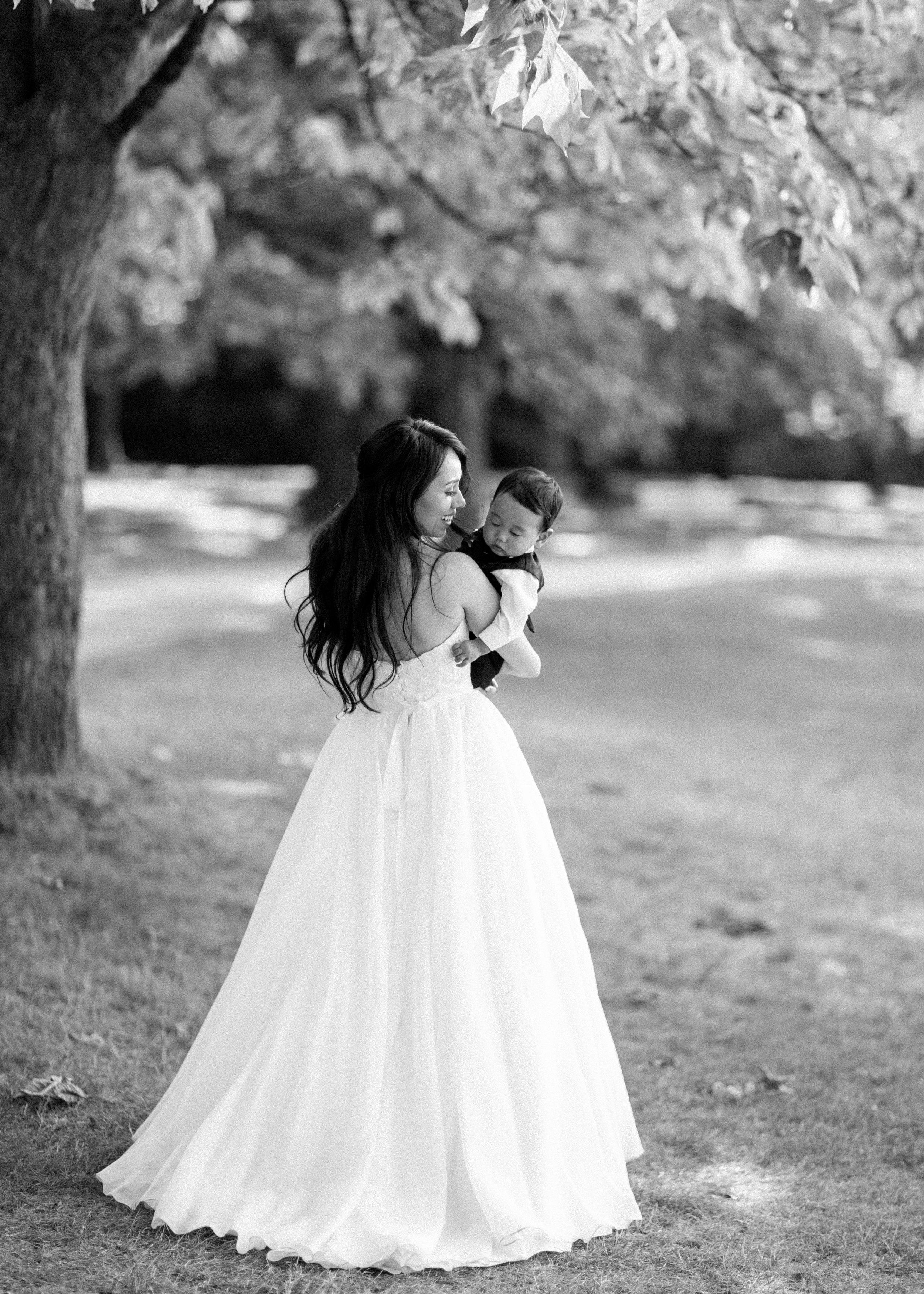 herafilms_wedding_priscilla_adrian_hera_selects-38.jpg