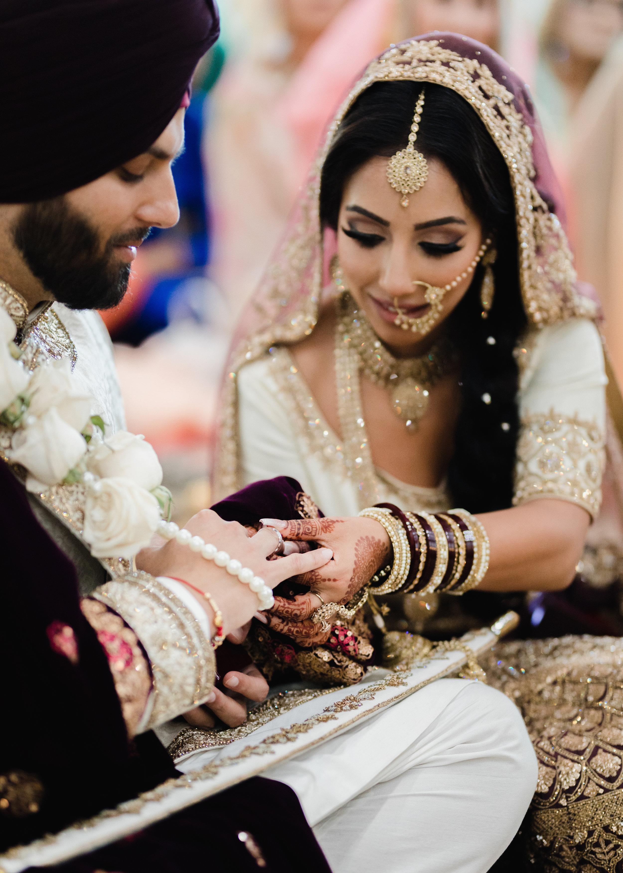 HarpreetRamneet_Wedding_0781.jpg