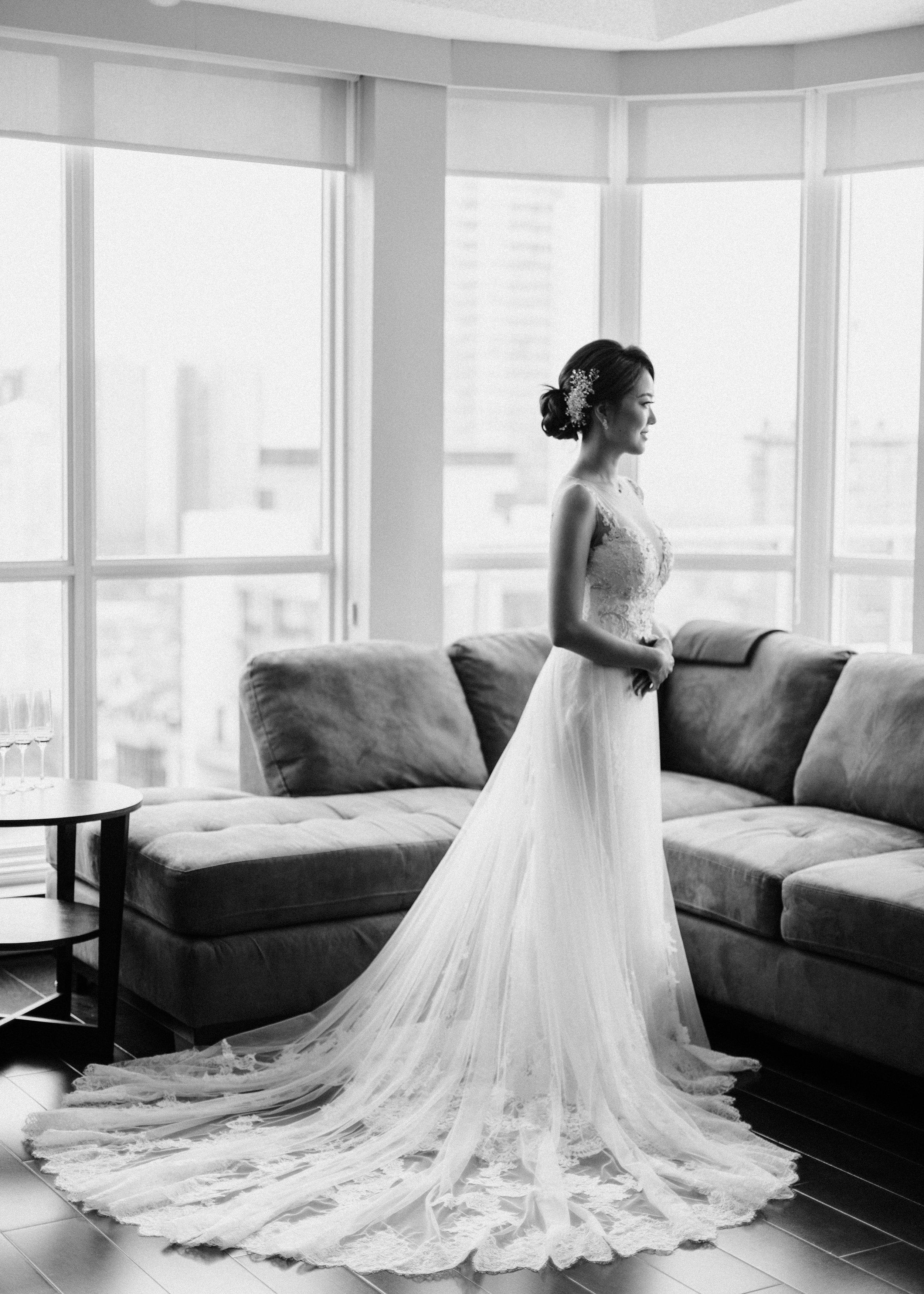 HeraStudios_Selects_Full_DawonDavid_Wedding_0050.jpg