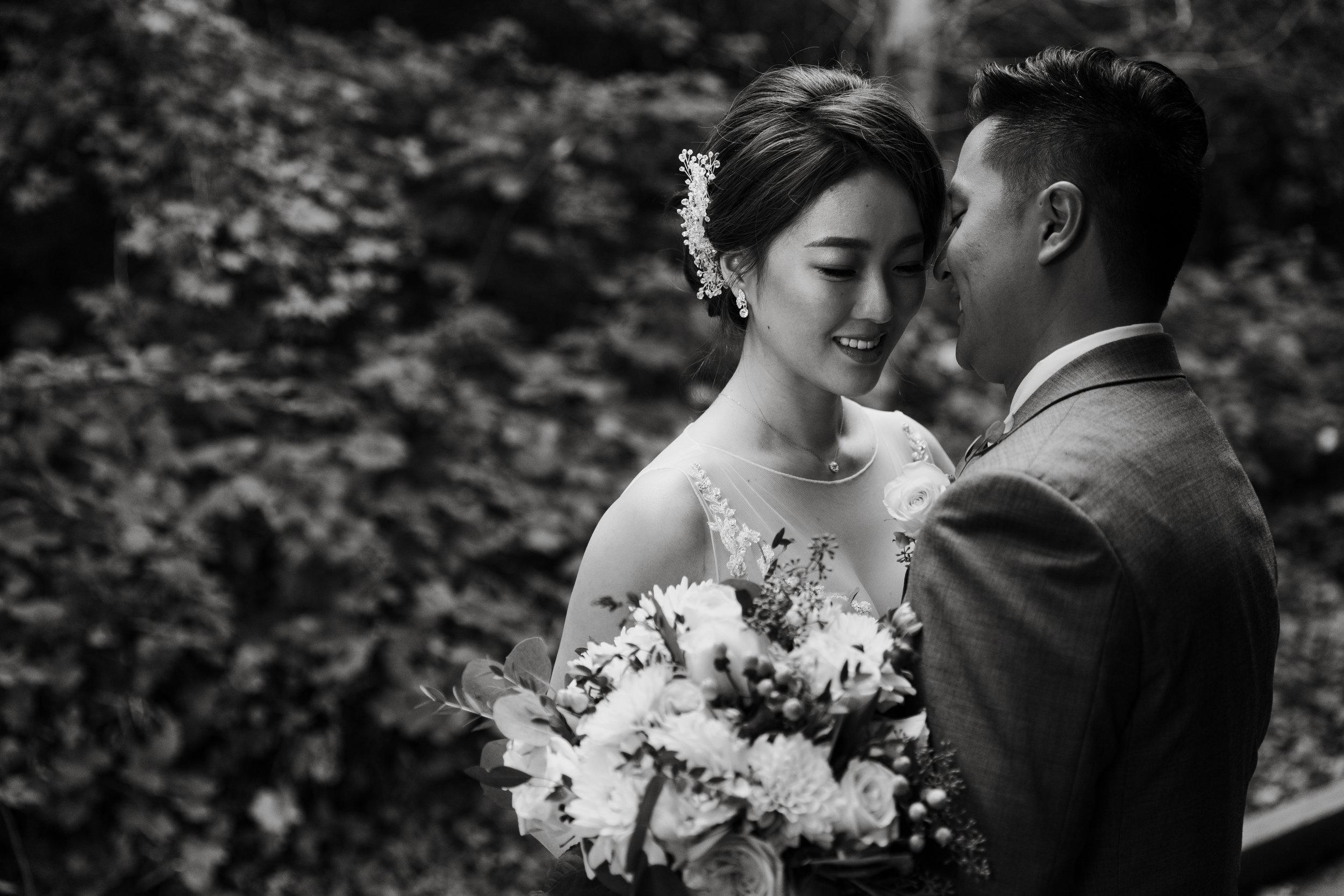 HeraStudios_Selects_Full_DawonDavid_Wedding_0123.jpg