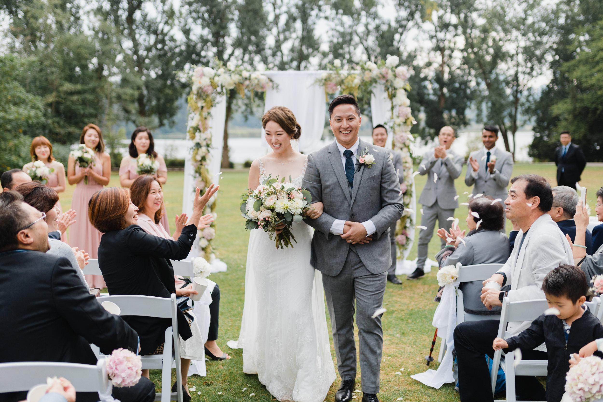 HeraStudios_Selects_Full_DawonDavid_Wedding_0255.jpg